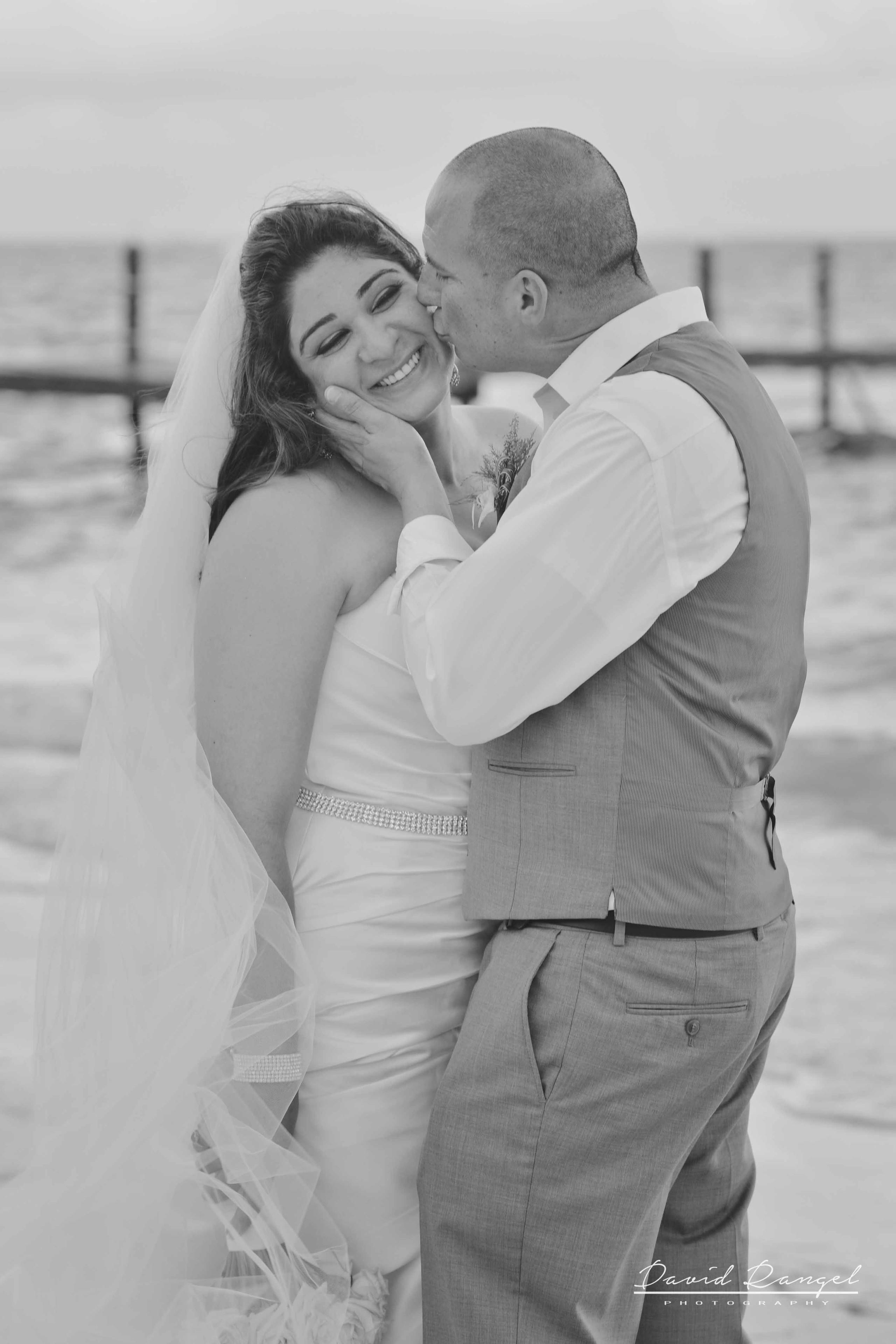 wedding+shooting