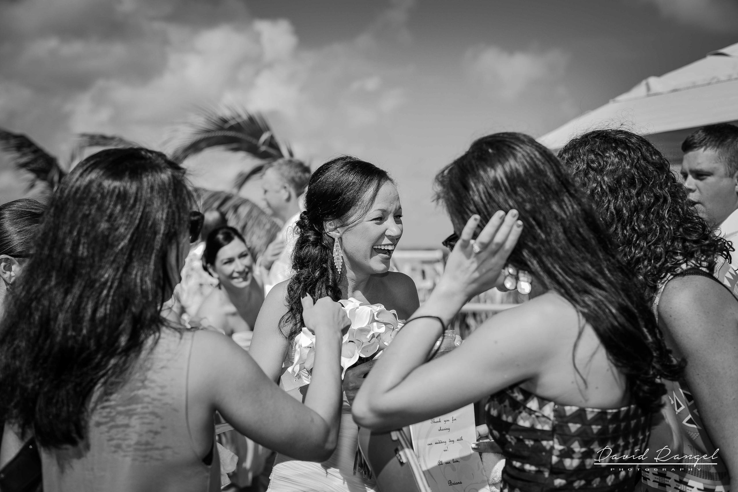 bodas cancun