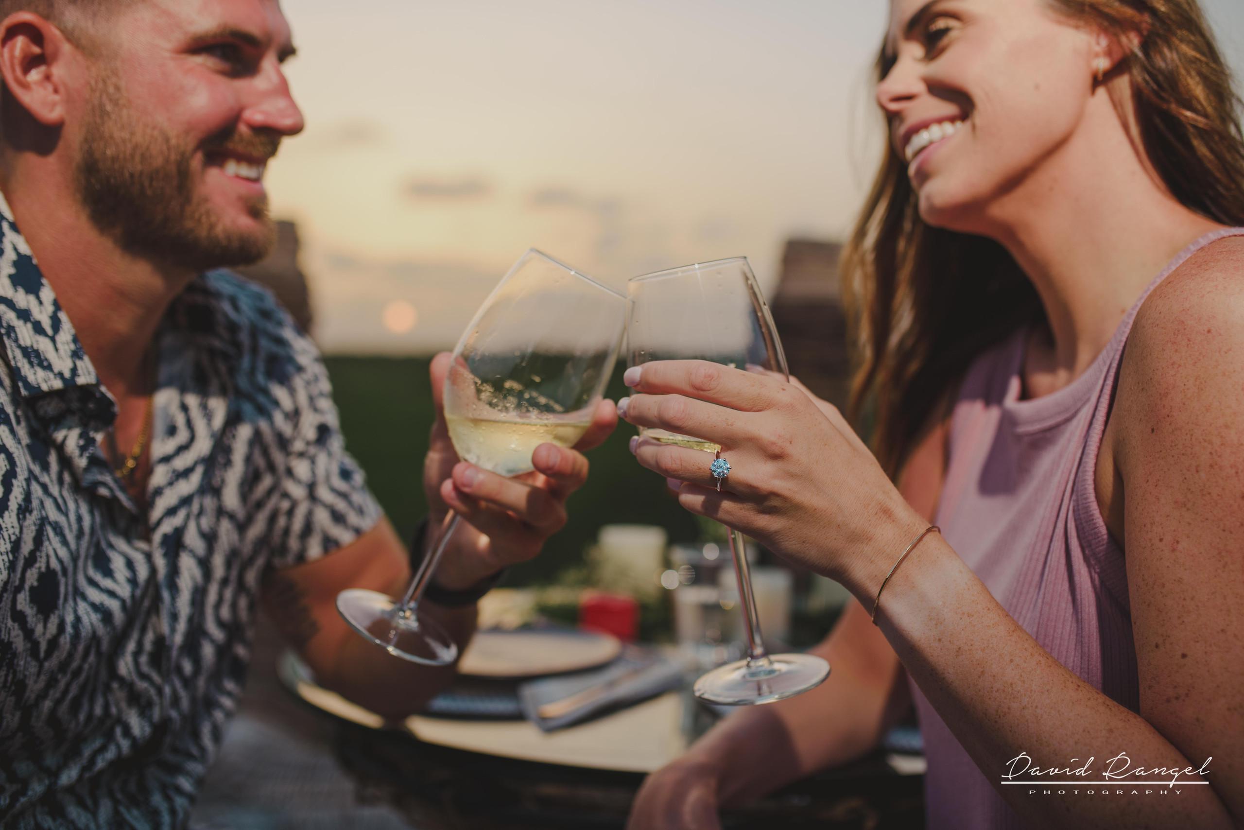 proposal+engagement+couple+dinner+hun+tulum+love+garden+nature+overthetrees+session+photoshot+destination+photographer+photo+celebration+sunset