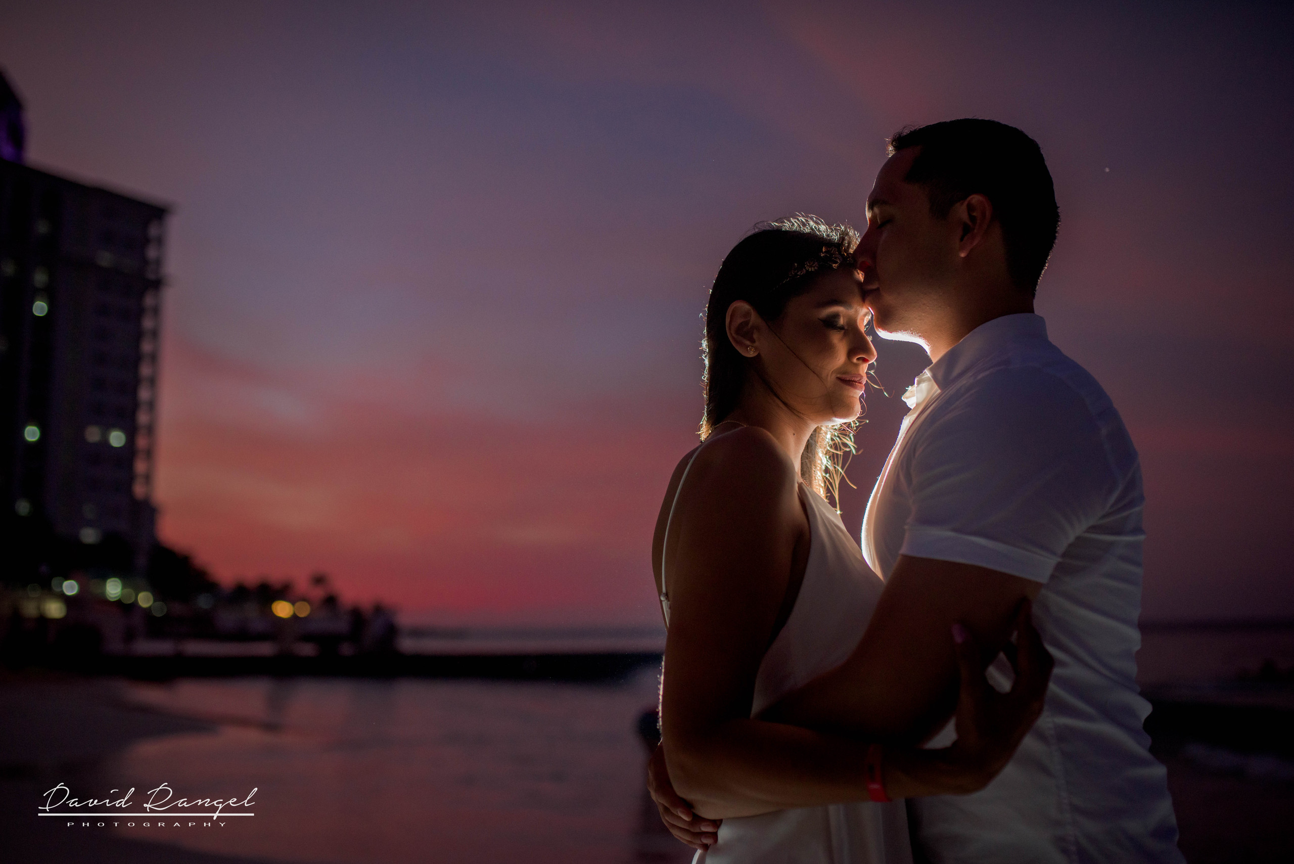 just+married+in+riviera+maya