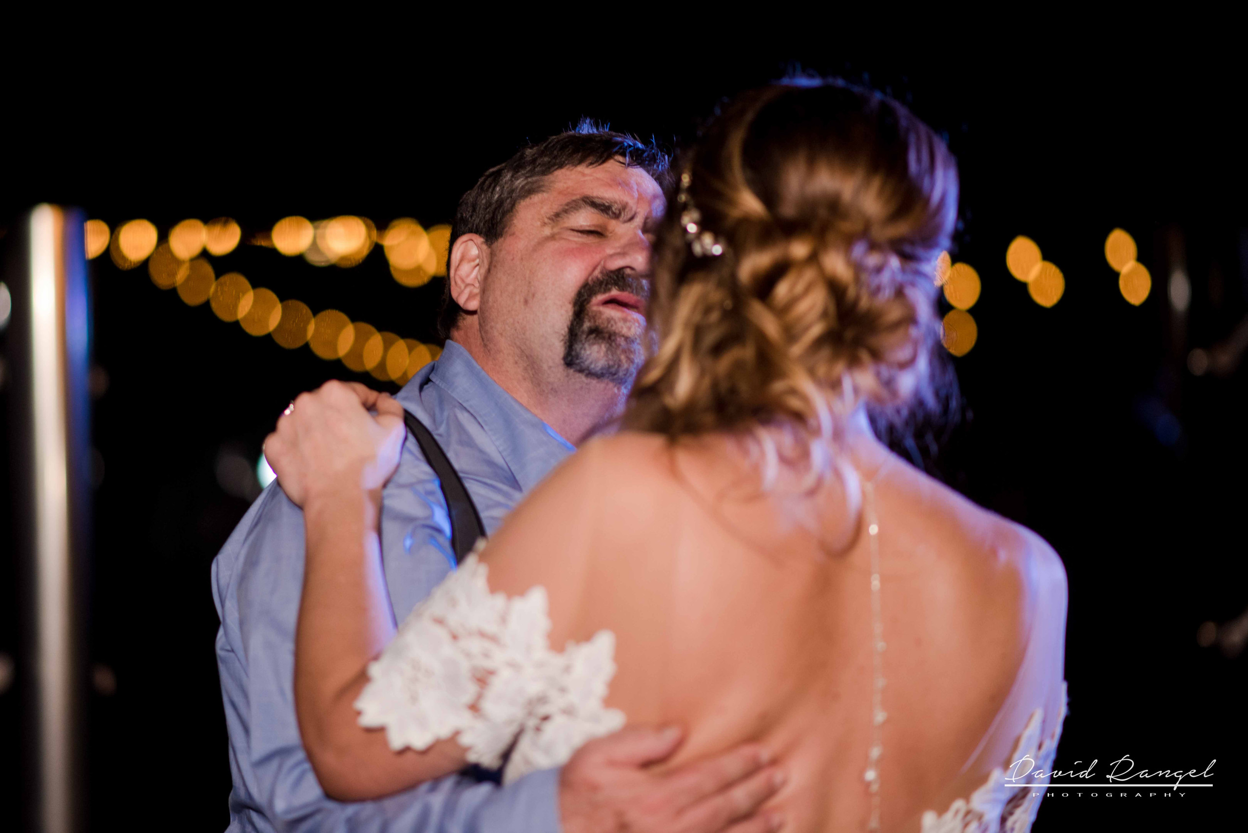 father+and+daughter+dance