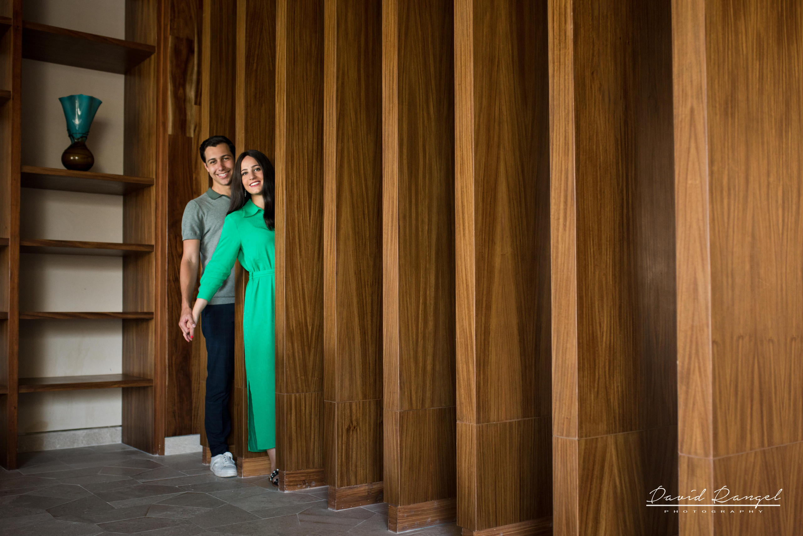 couple+hotel+atelier+happy+love+together+playa+mujeres+destination+photographer+photo