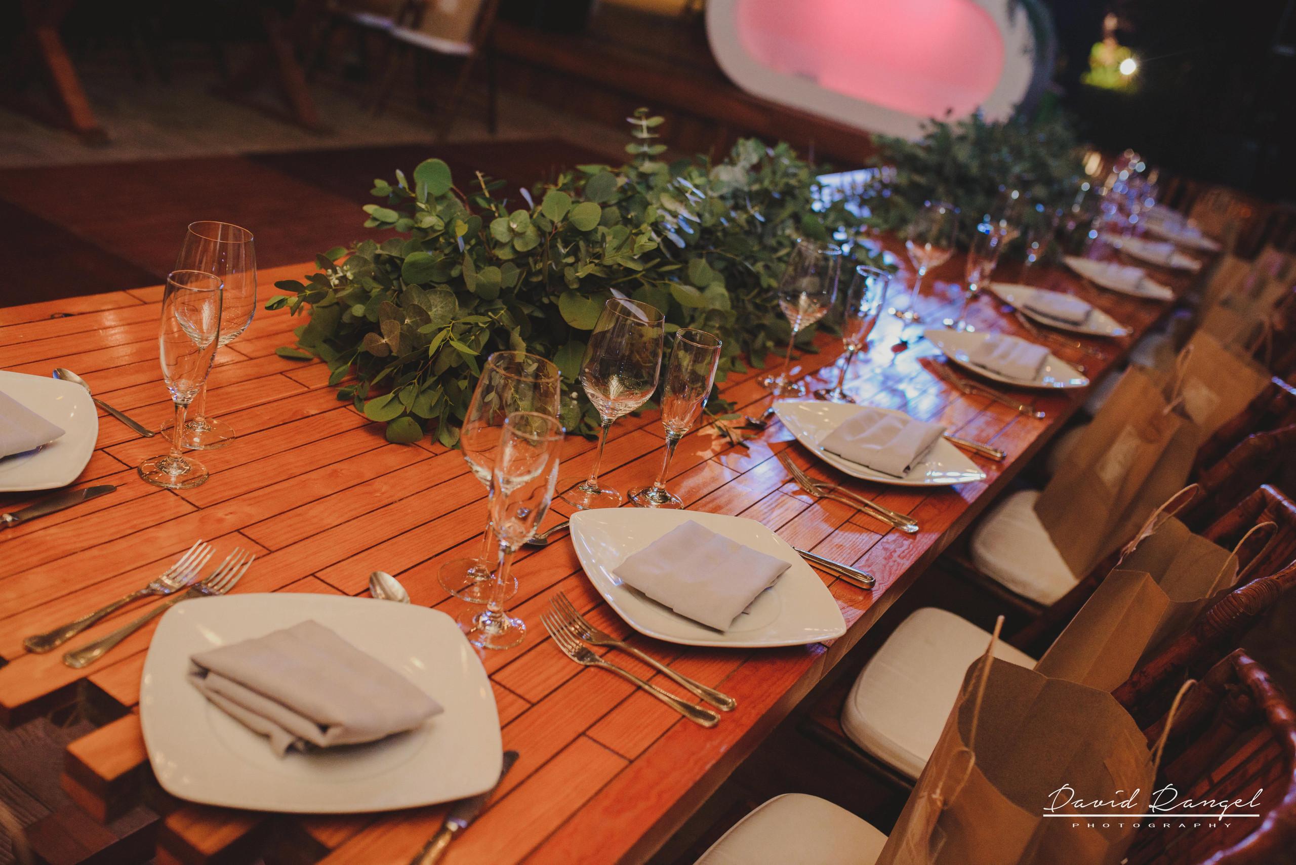 reception+wedding+table+flowers+celebration