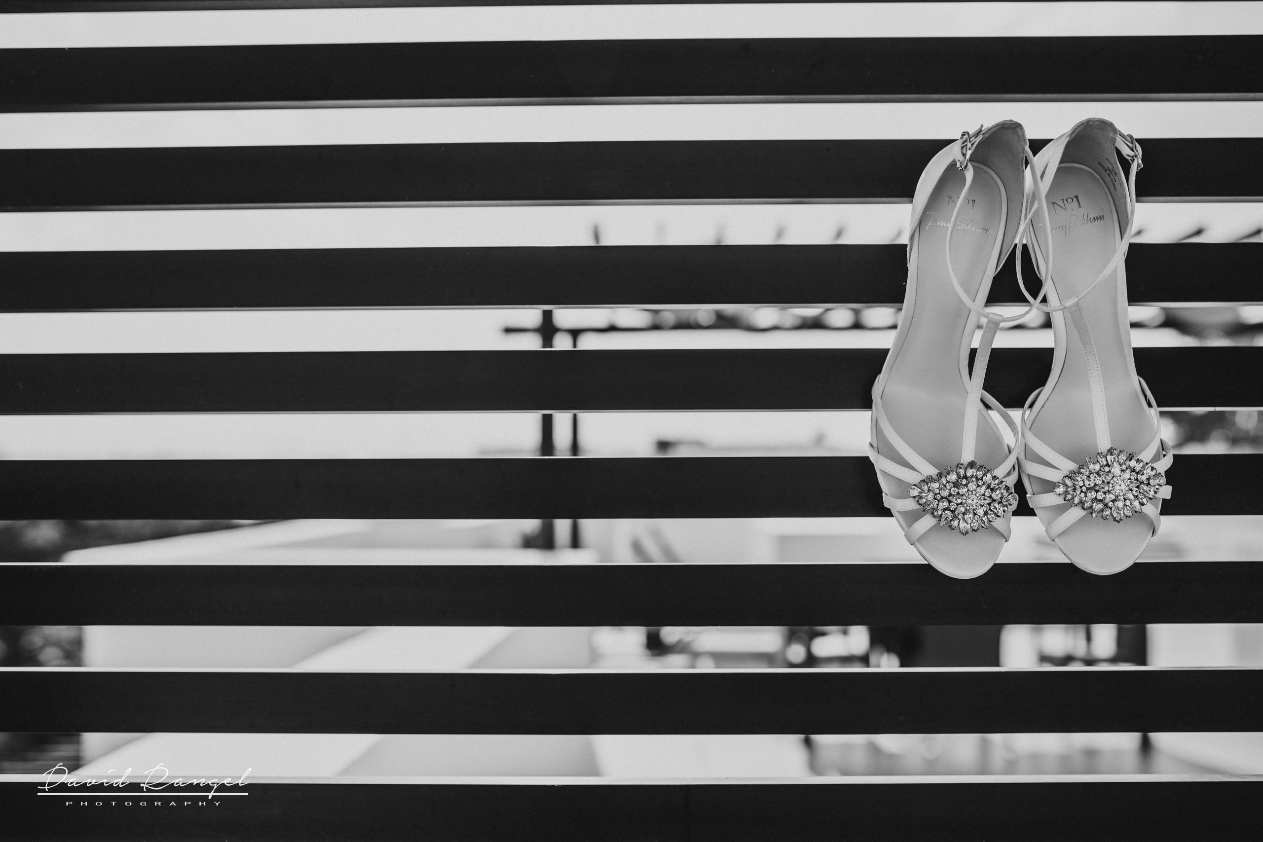 bride+shoes