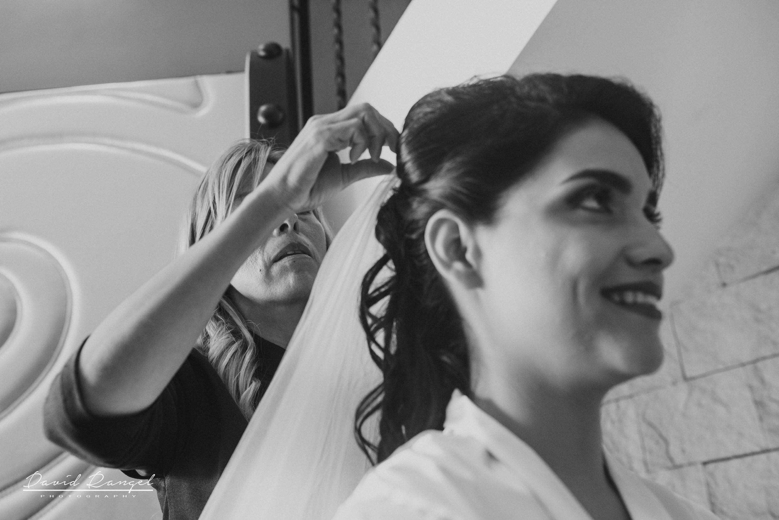 bride+getting+ready