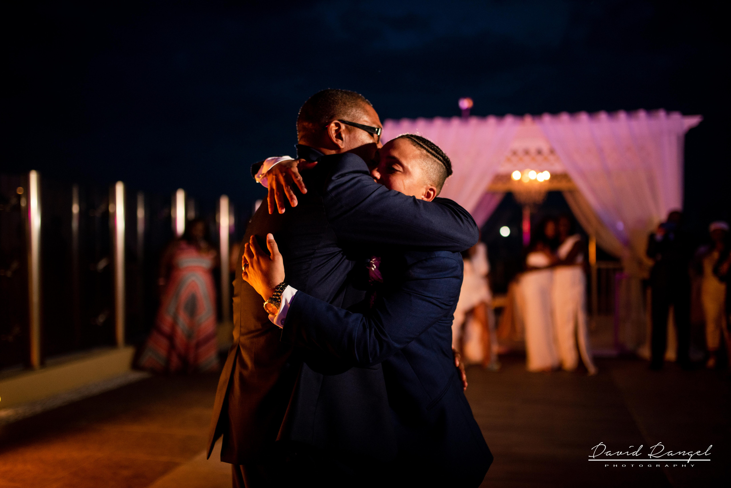 father+daughter+dance+reception