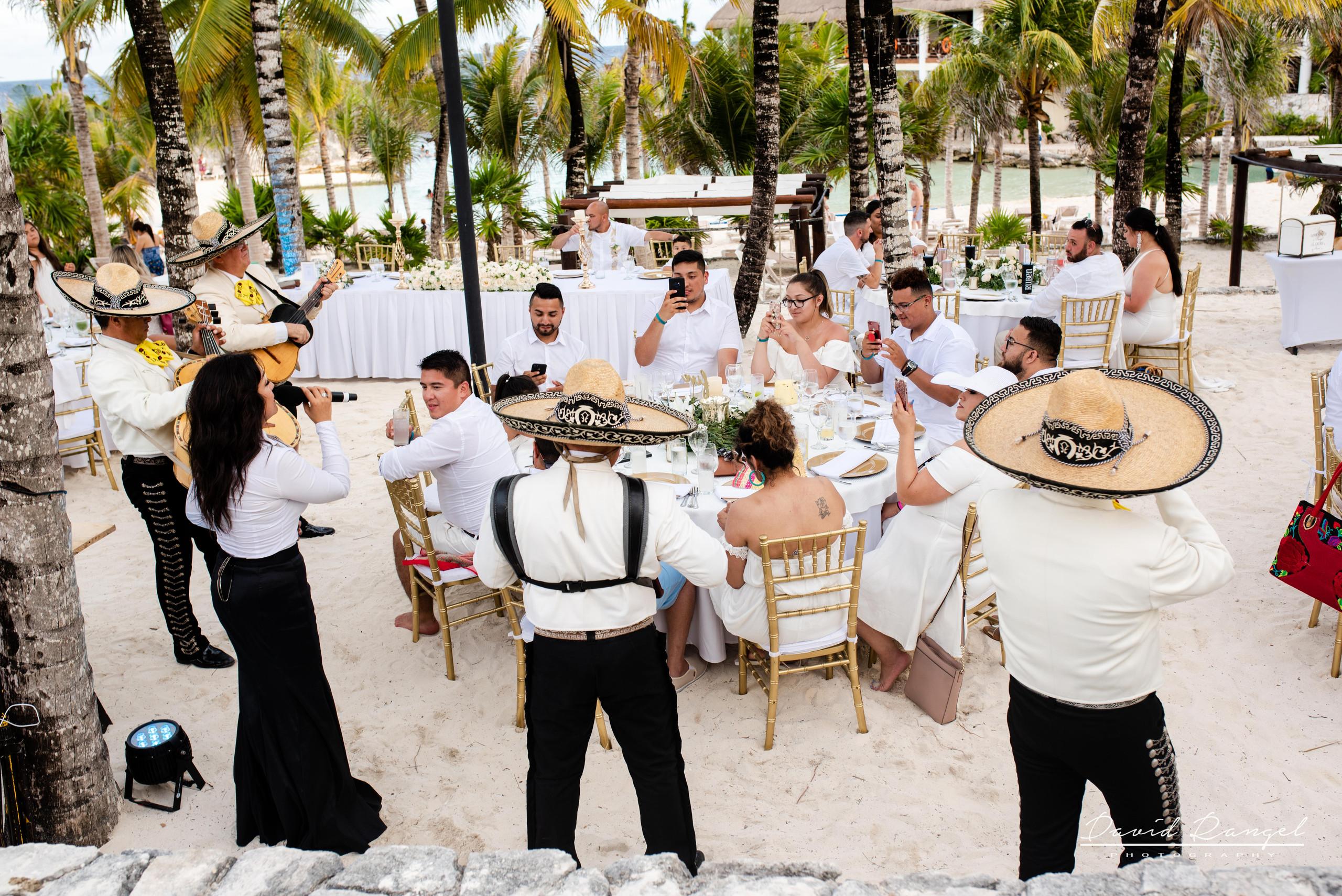 mariachi+reception+guest+wedding+celebration