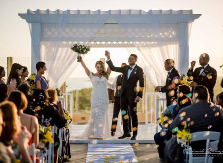 Hotel Generations Riviera Maya   Wedding, Stephany & Anton   Puerto Morelos, Mexico   252