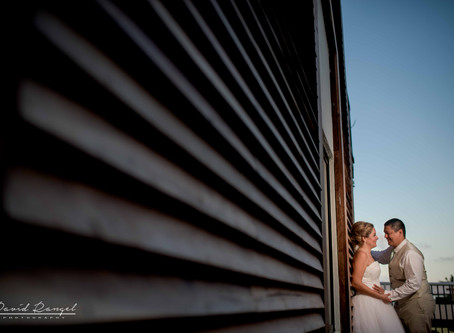 Hotel Panama Jack Cancun   Wedding, Jessica & Lee   Cancun, Quintana Roo, Mexico