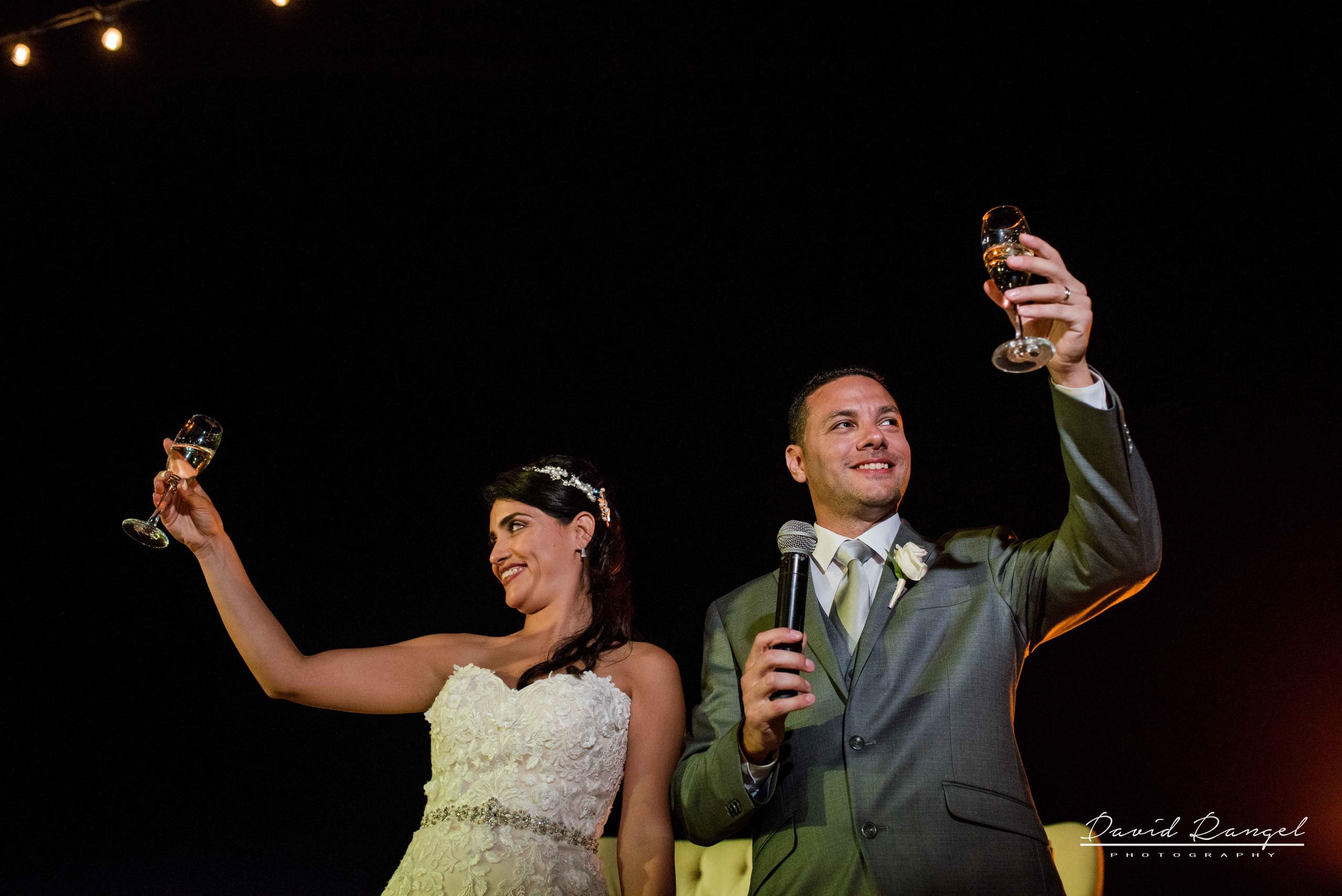 wedding+toast