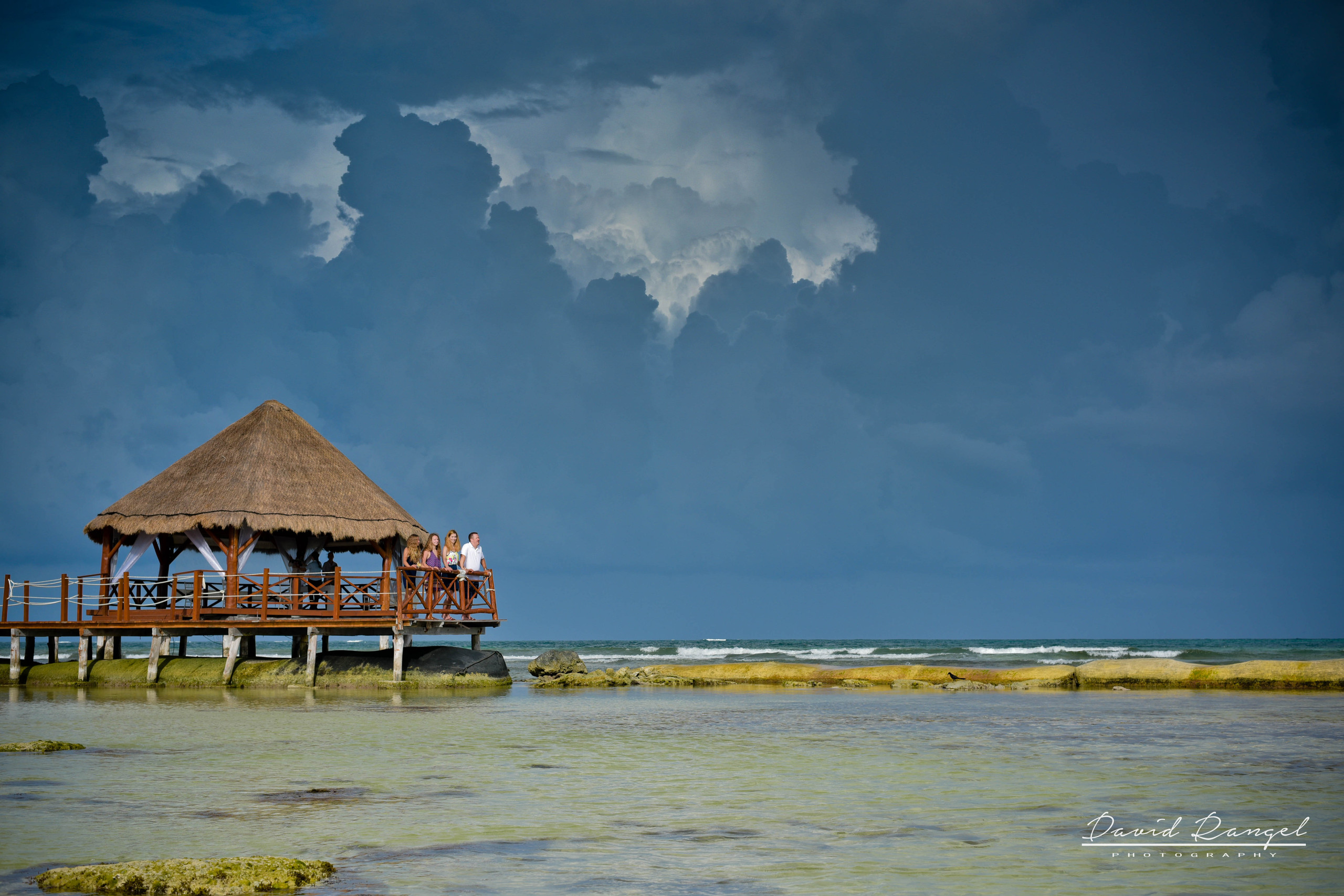 photographer+for weddings+in+cancun