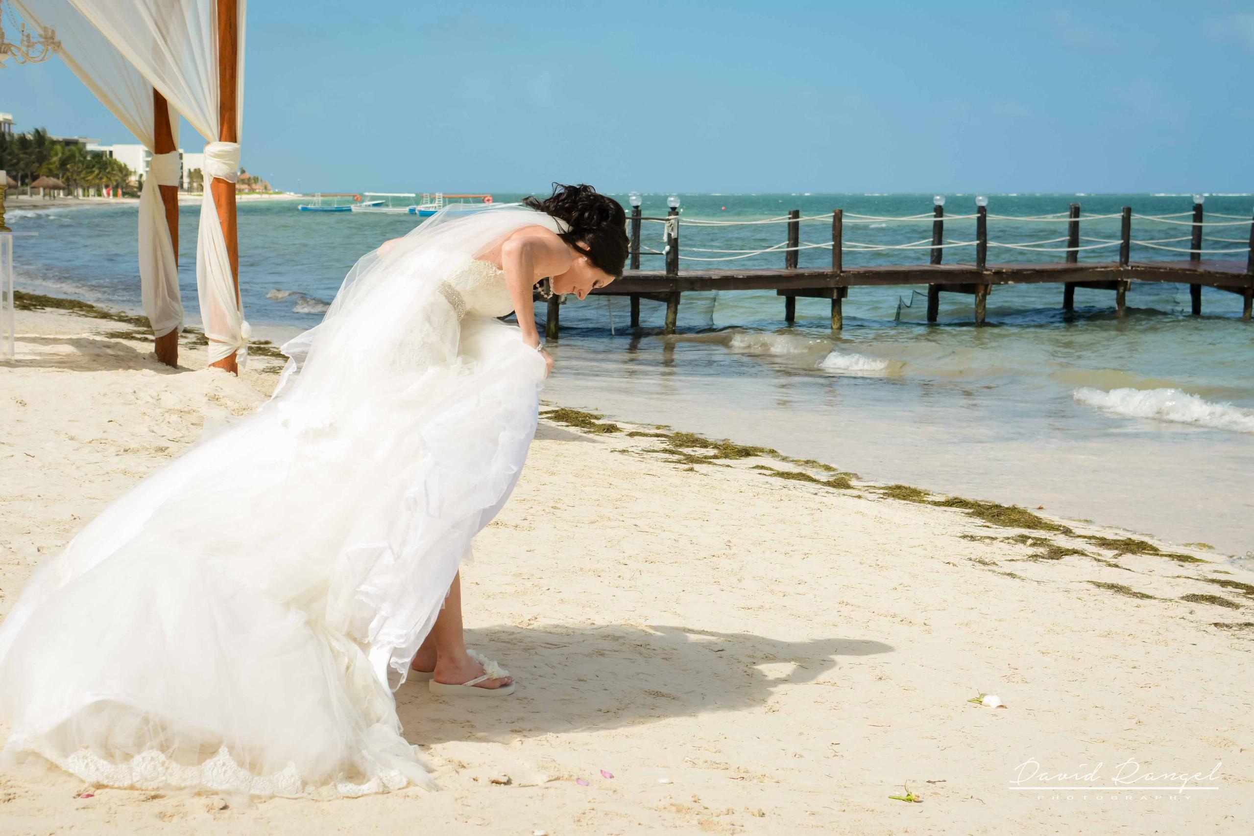 bride+dress