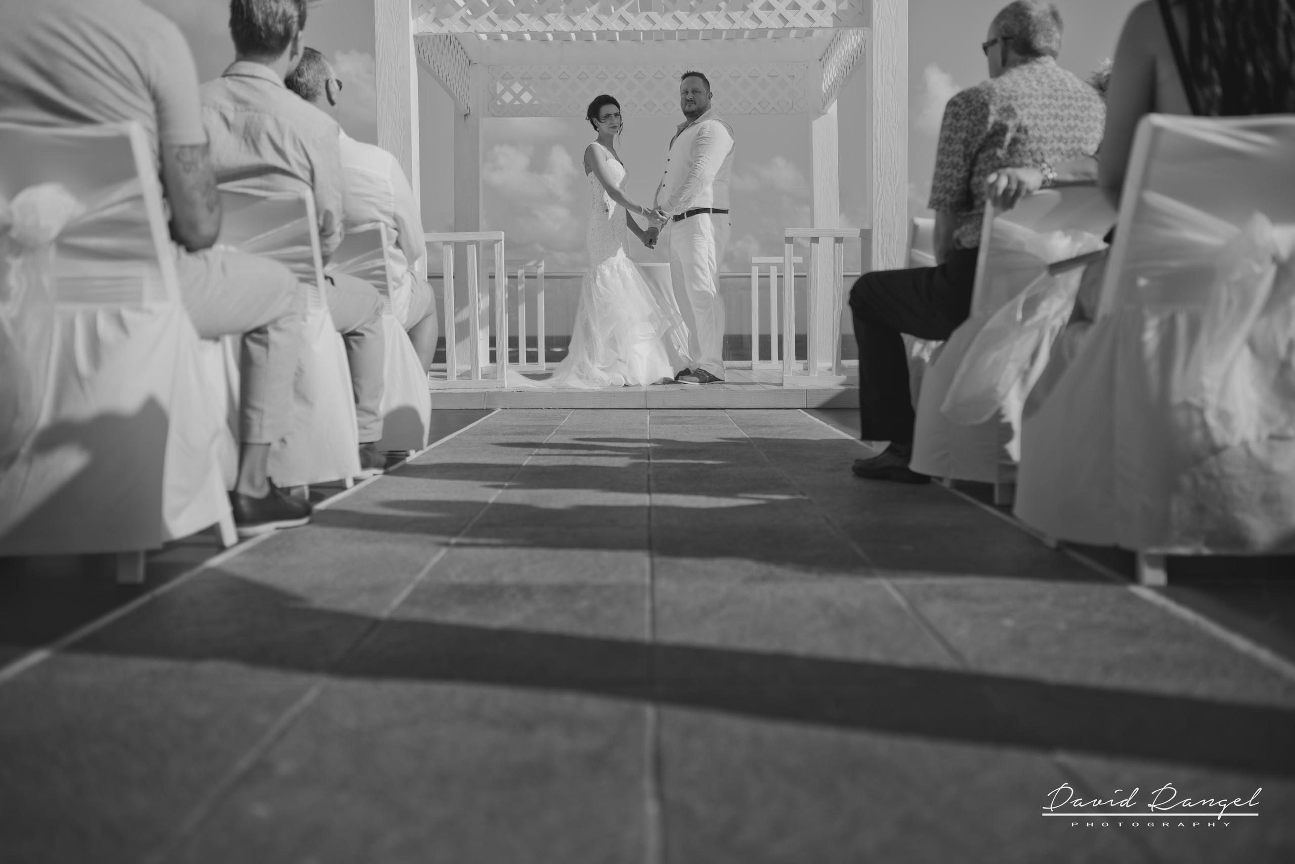 bride+groom+sky+deck+terrace+azul+beach+resort+photo+ceremony+gazebo
