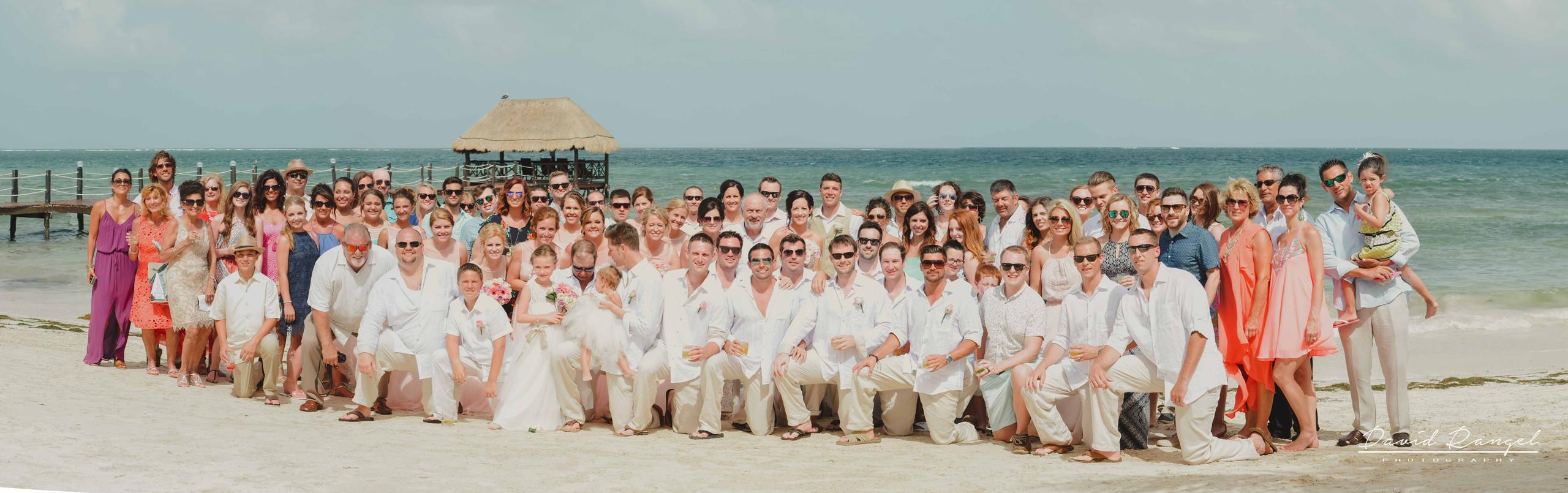 wedding+group+photo