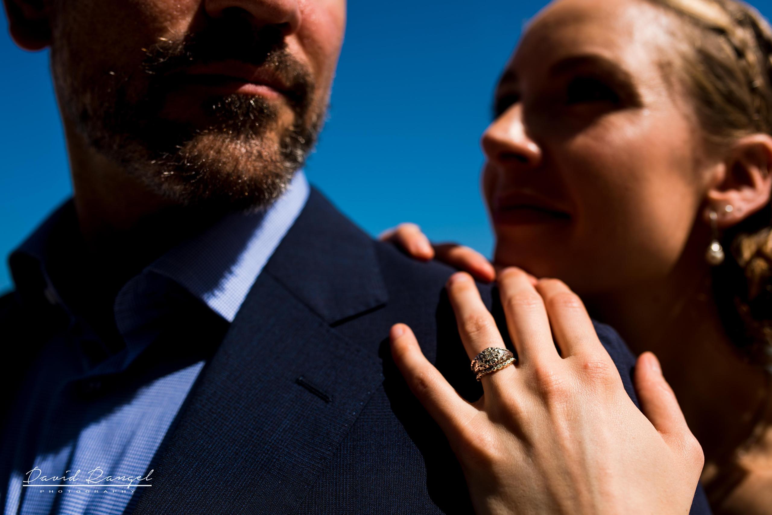 photo+art+bride