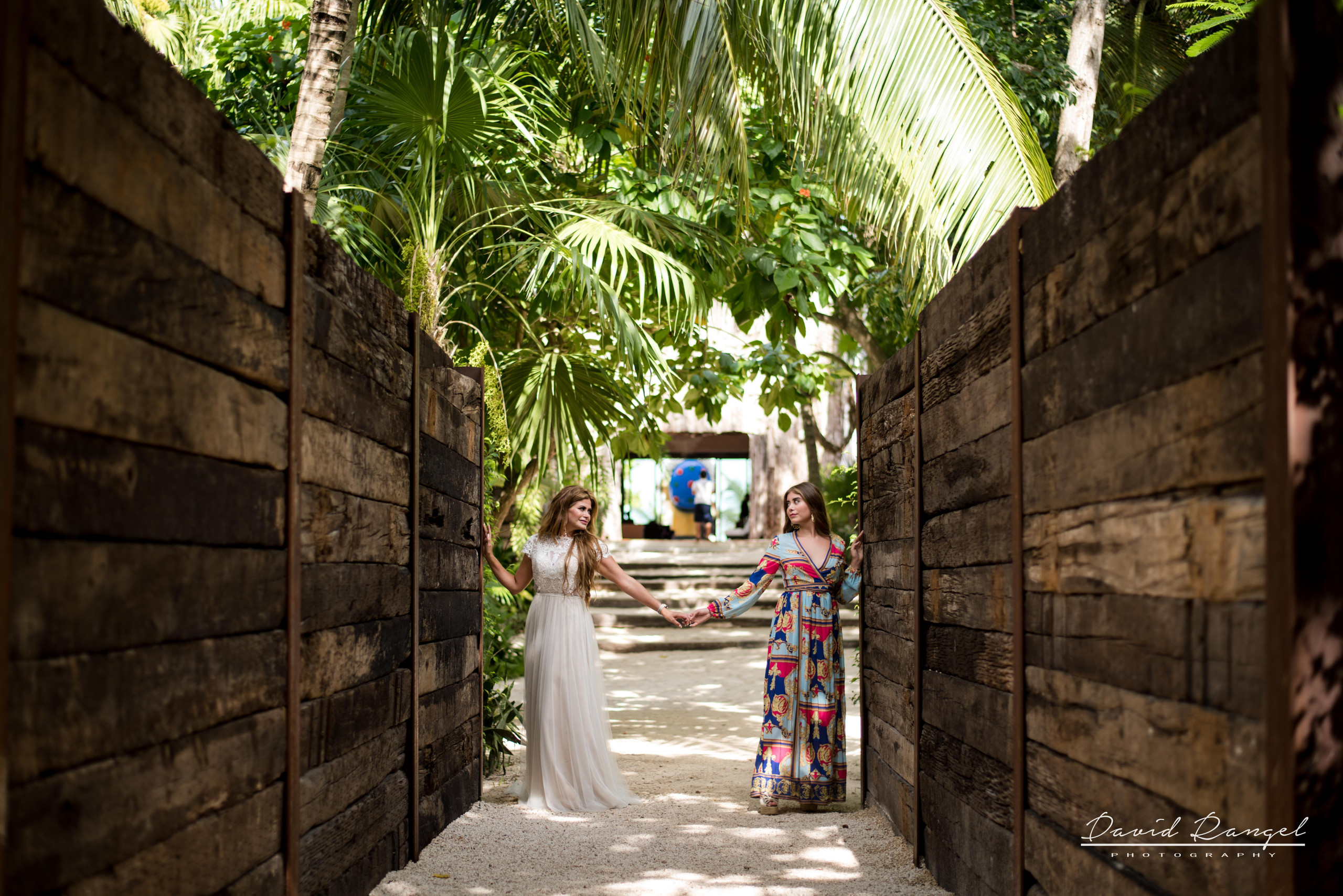 beach+photo+session+tulum+casa+malca+destination+photographer+garden+sand+riviera+maya+girl+woman+photo+picture+model+intimate+david+rangel+photography+photographymnm