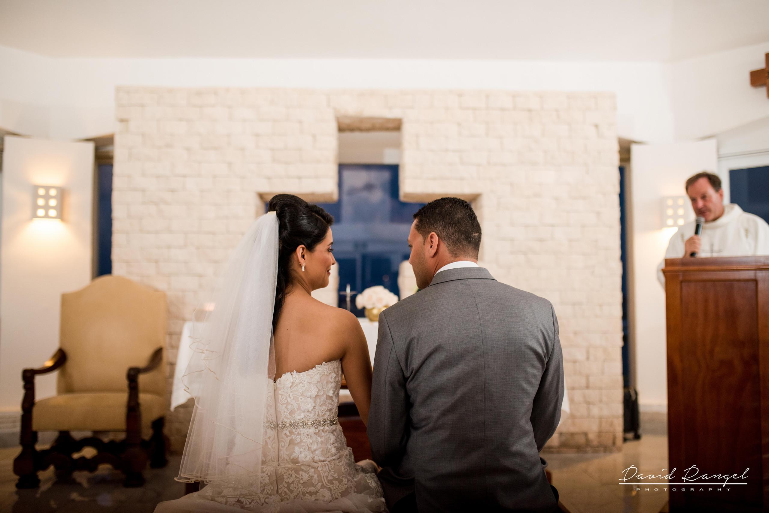 bride+groom+conection