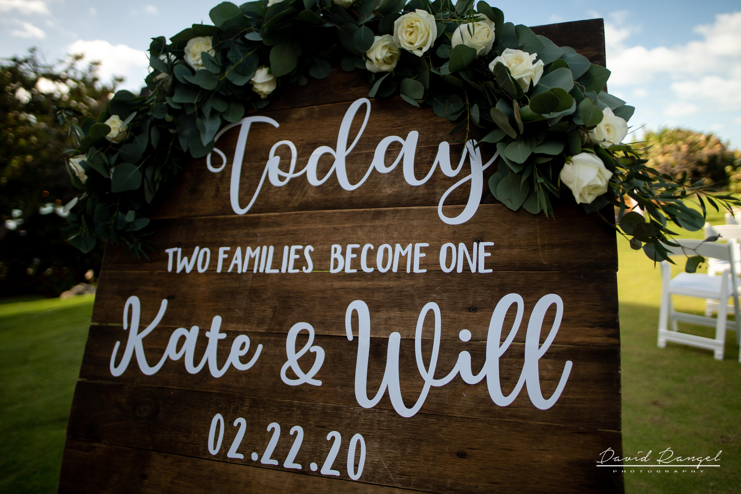 welcome+letters+wedding