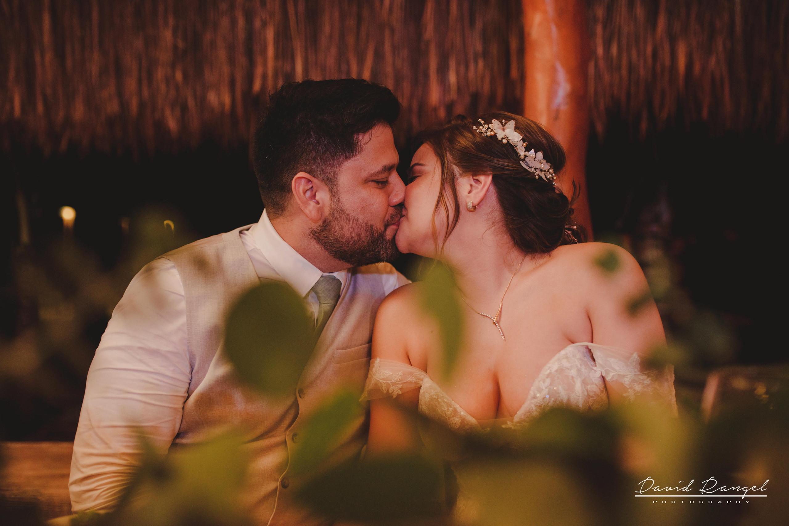 bride+groom+beach+session+happy+love+couple+celebration+wedding+photo+beach+caribean+sea+photographer+david+rangel+dress+suit+villa+chenera+main+entrance+reception+kiss