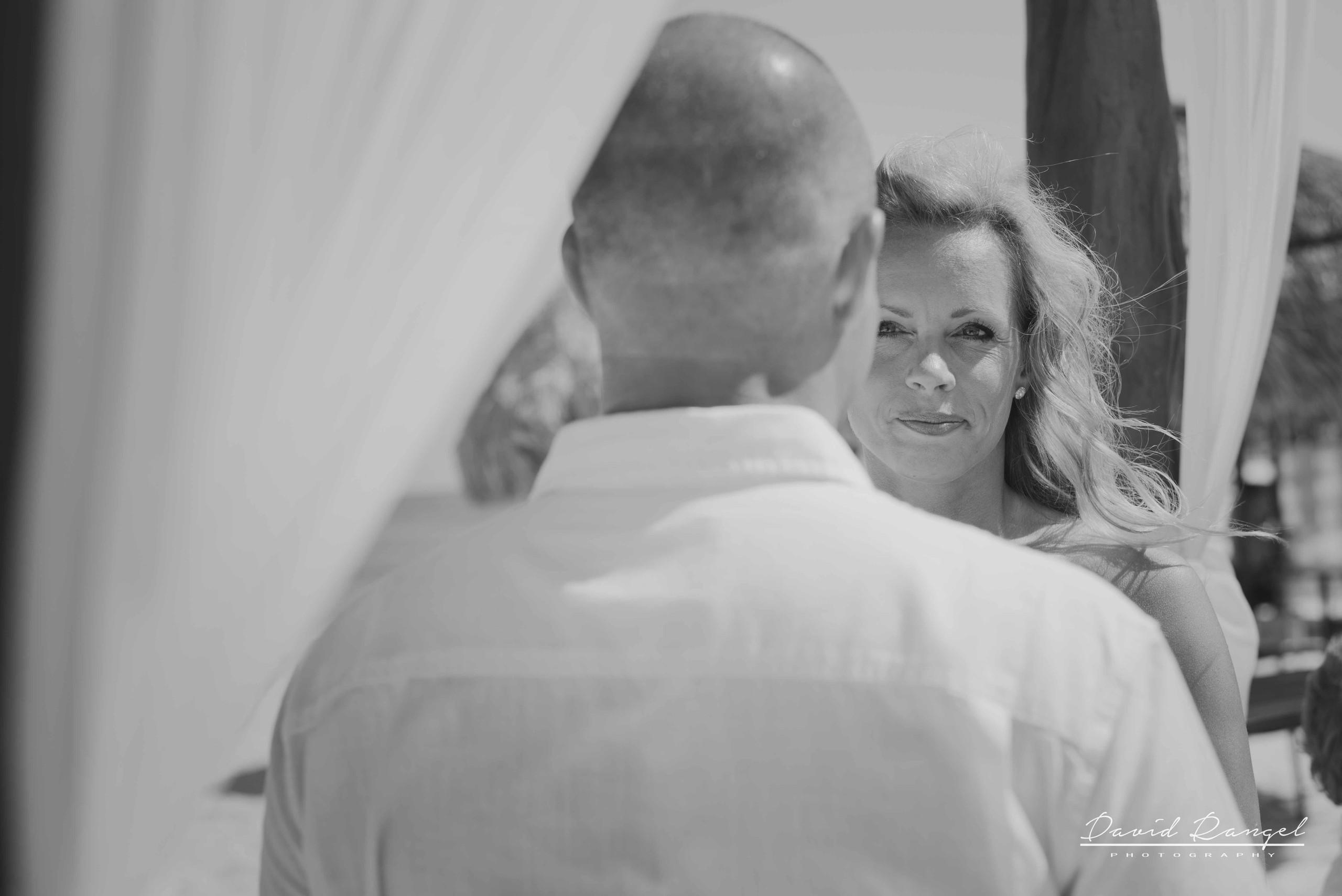 bodas en cancun