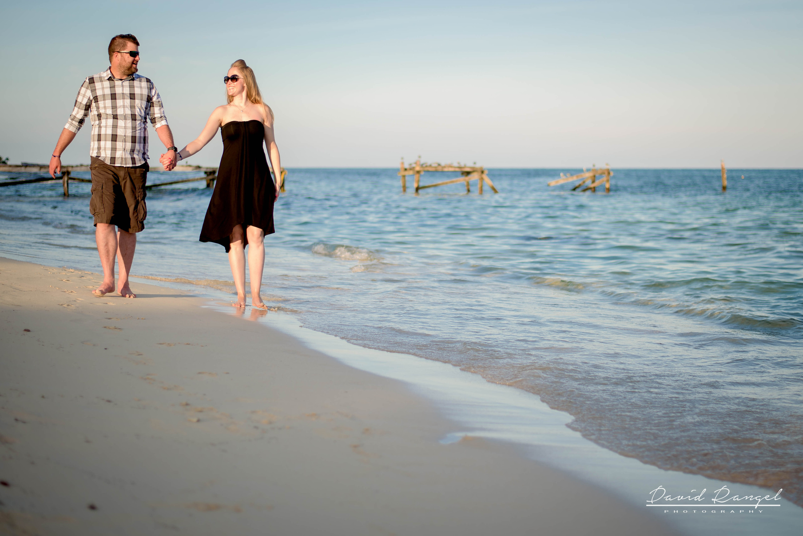 photo+session+at+the+beach