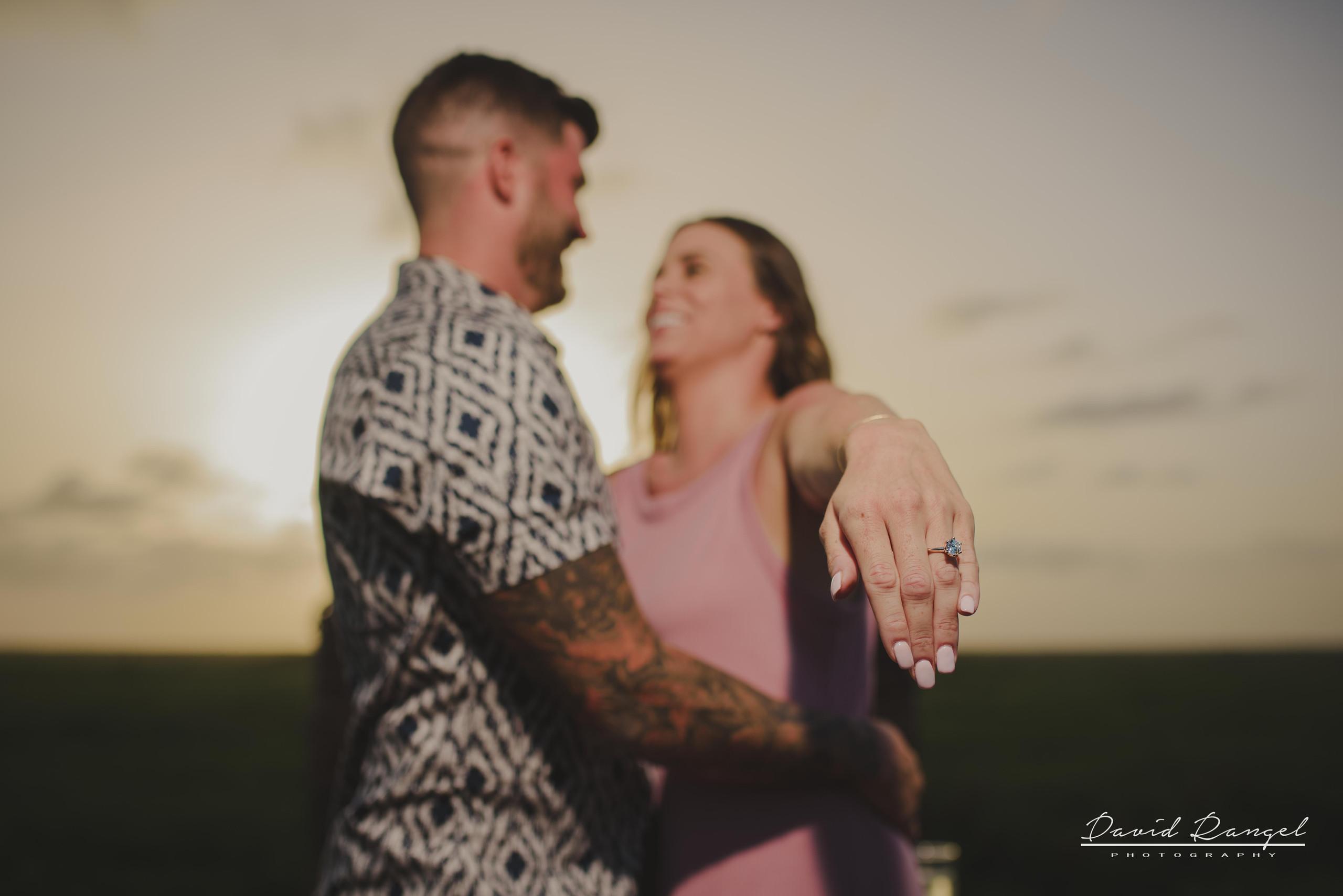 proposal+engagement+couple+dinner+hun+tulum+love+garden+nature+overthetrees+session+photoshot+destination+photographer+photo+ring+sunset
