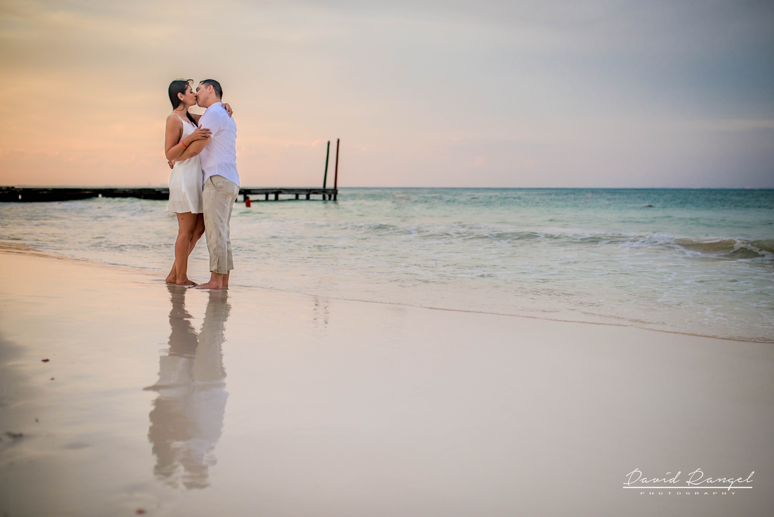 newlyweds+photo+session