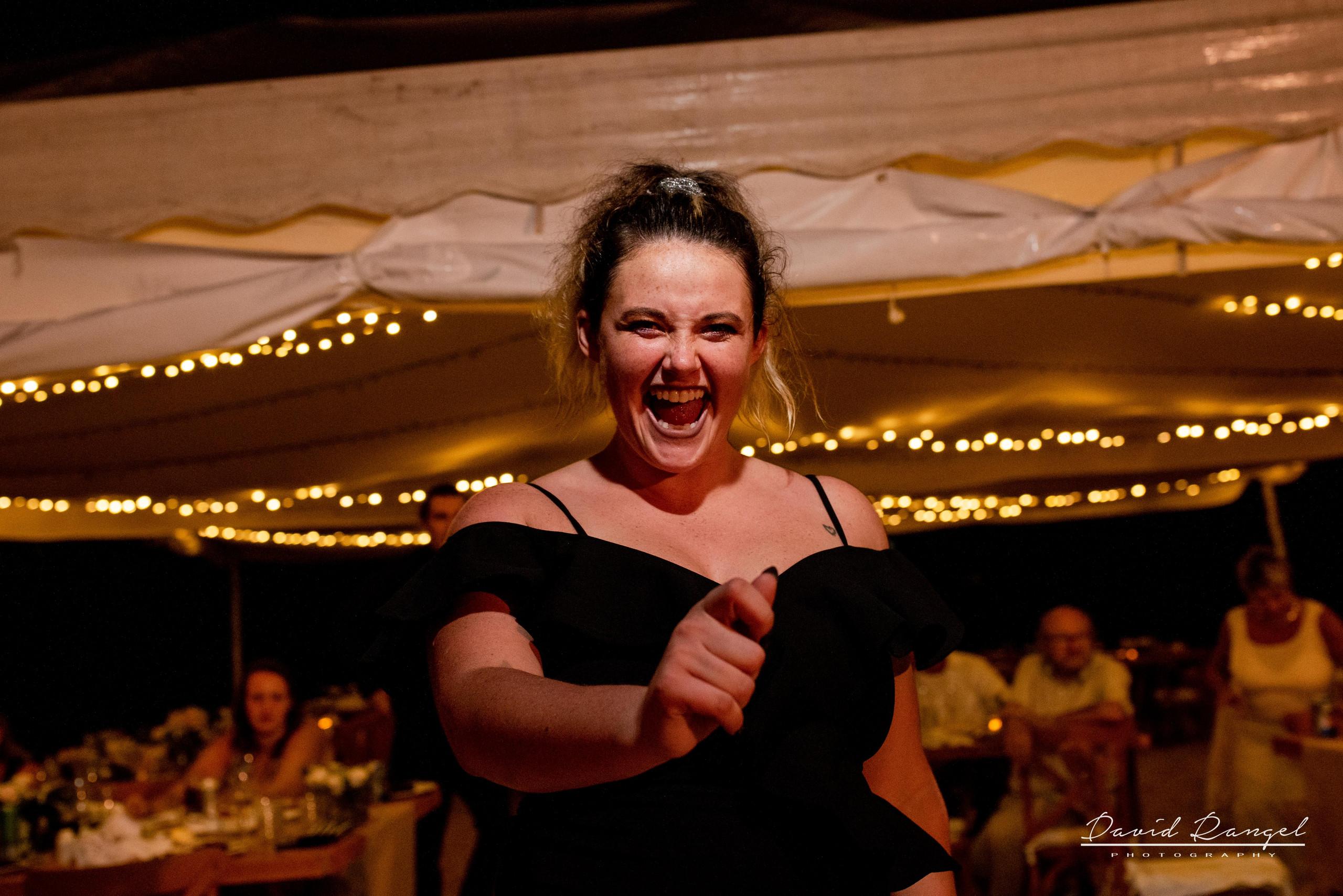 wedding+dance+party+guest+happy+reception
