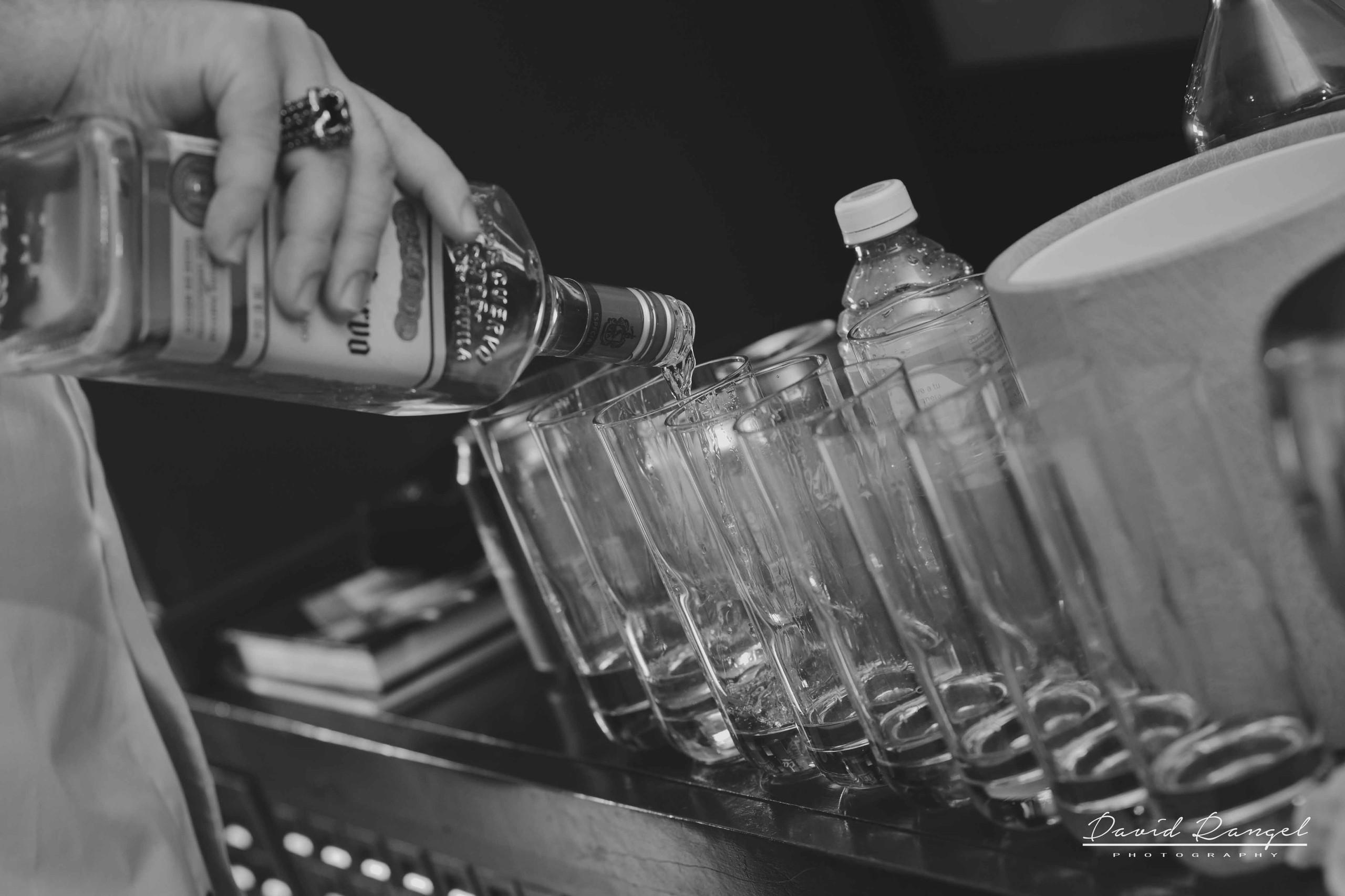 drick