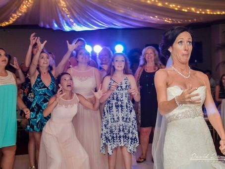 Hotel Azul Beach Resort Riviera Cancun | Wedding, Nicole & Larry | Cancun, Quintana Roo, Mexico | 45