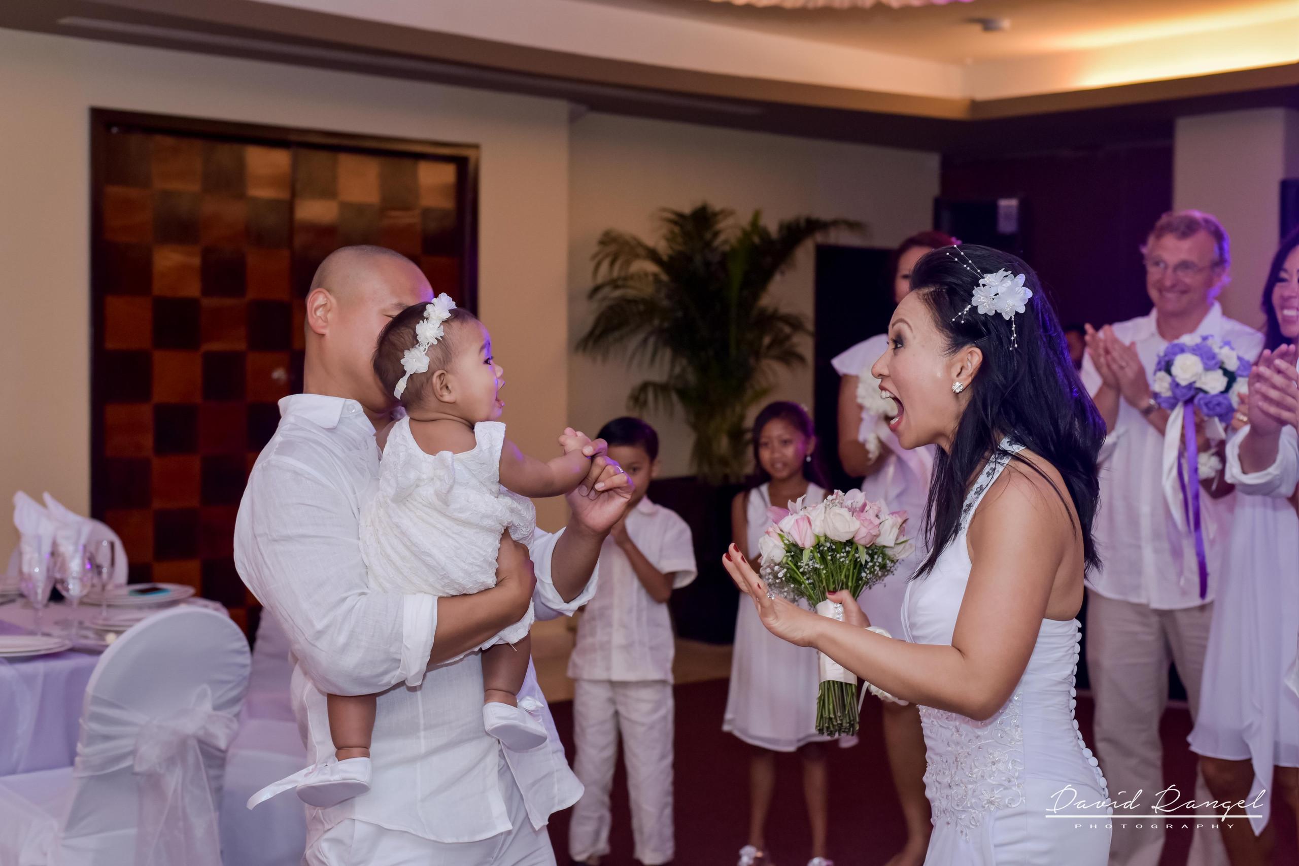 wedding+reception