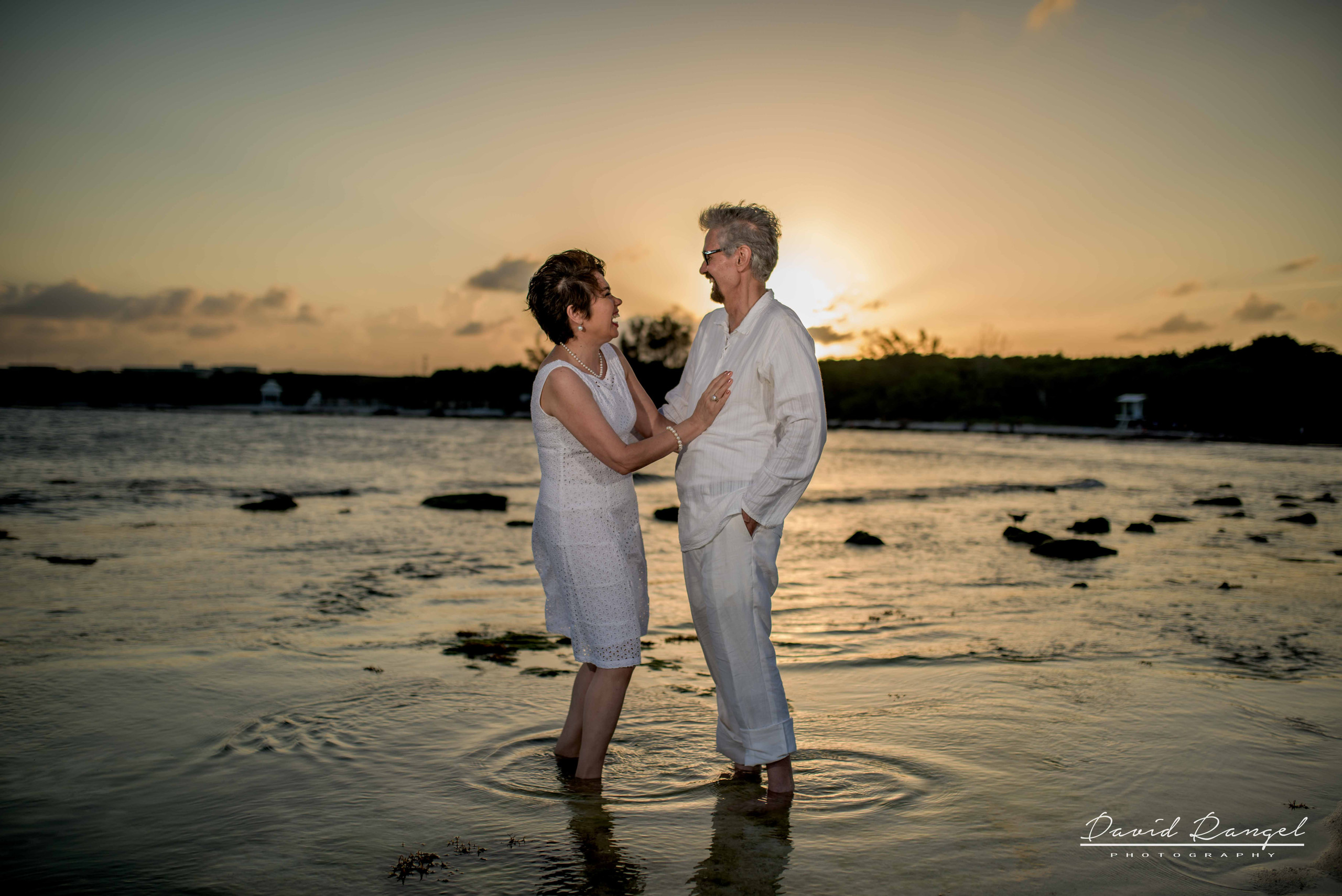 wedding+photographer+in+cancun