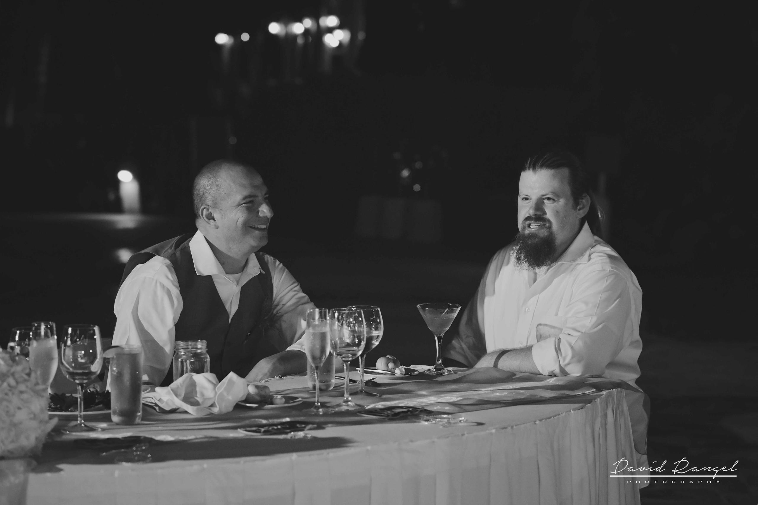 groom+best+man