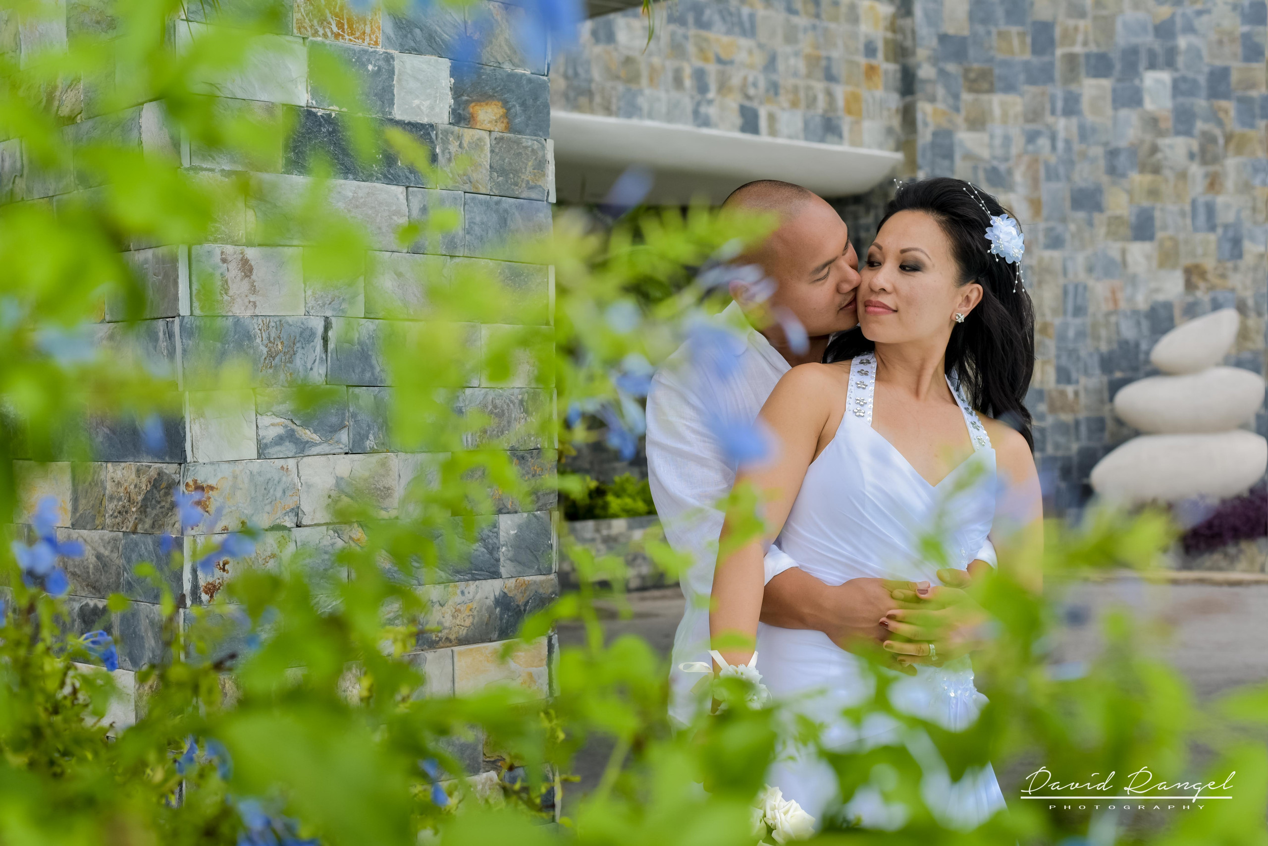 wedding+shotting