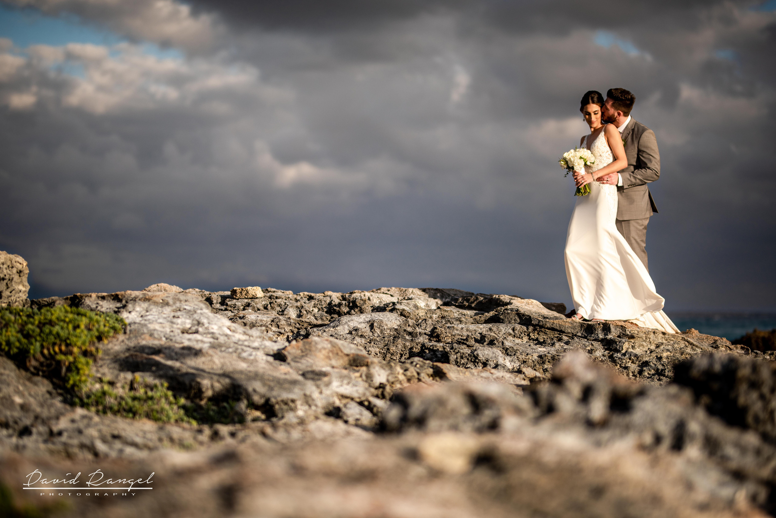 bride+groom+photo+destination+photographer