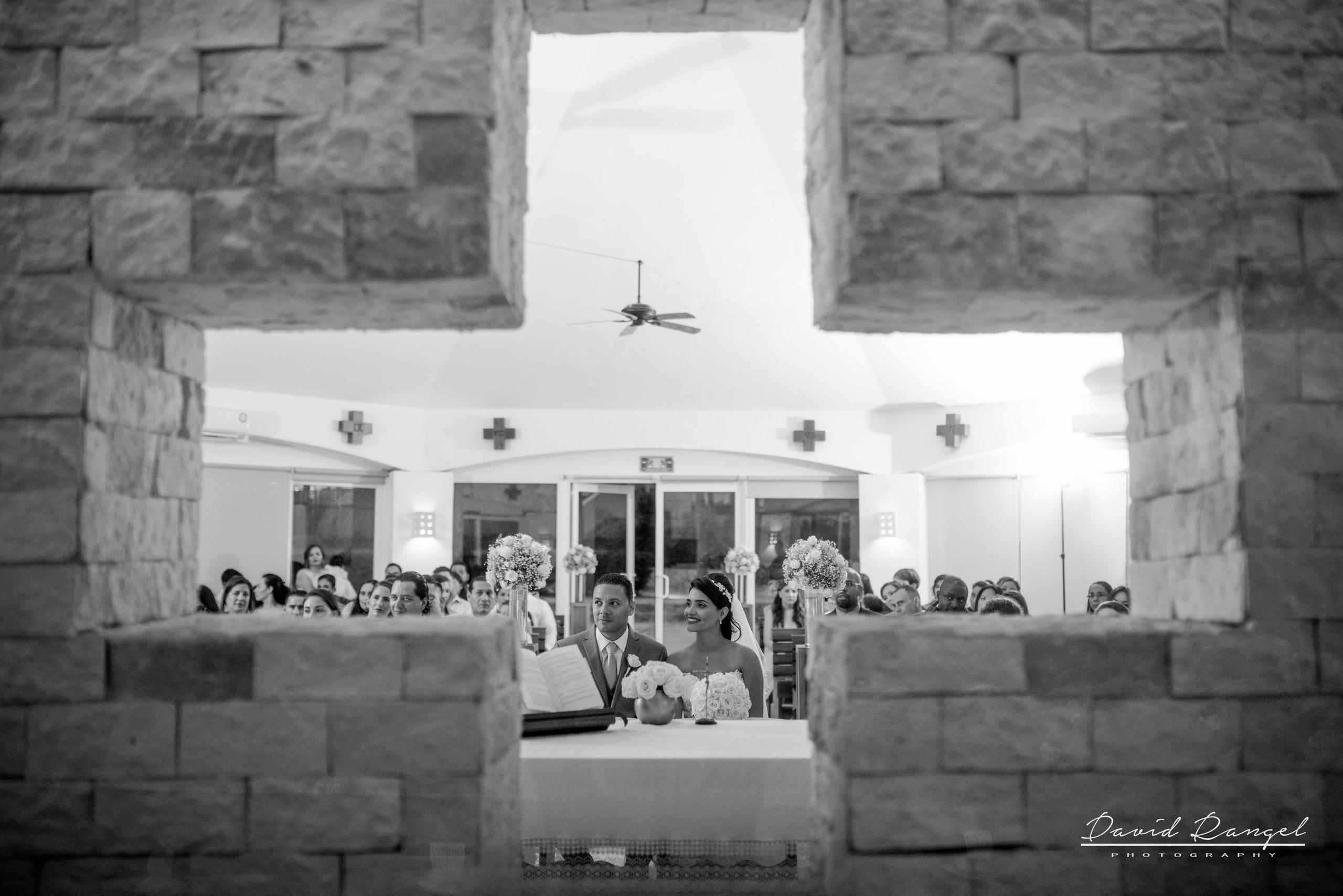 destination+photographer+hard+rock+weddings+bride+groom