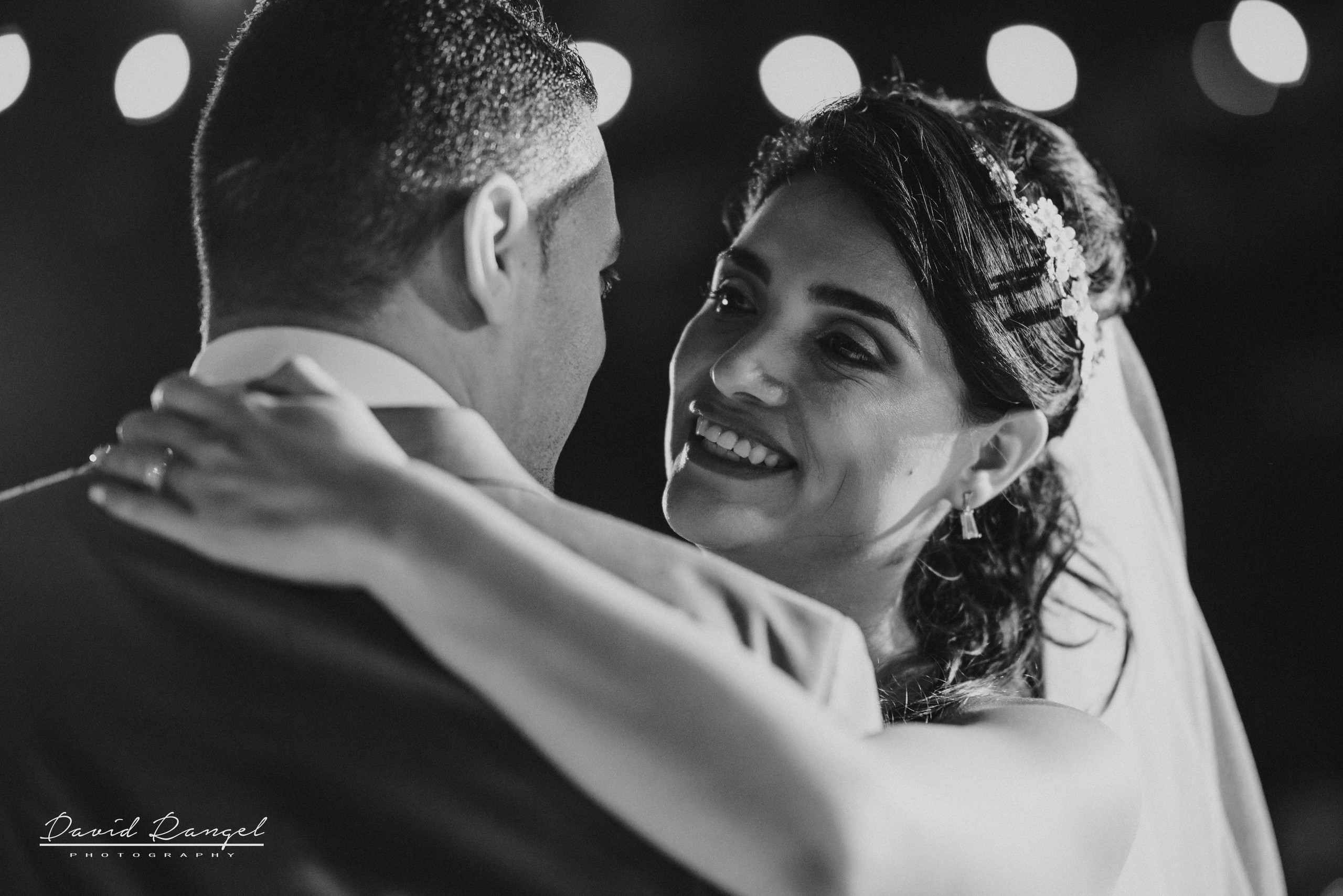 wedding+dance