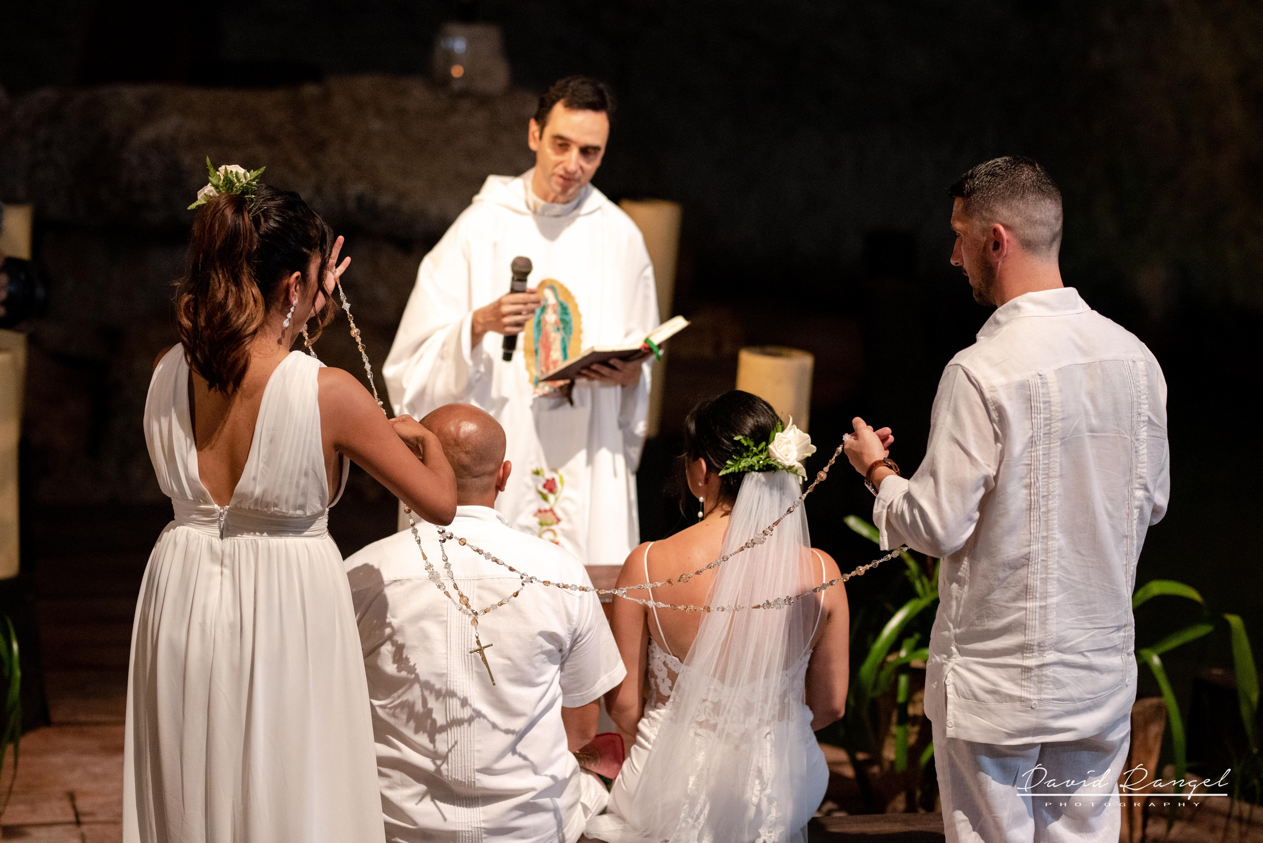 mexican+traditions+wedding+pareja+ministro+xcaret+occidental