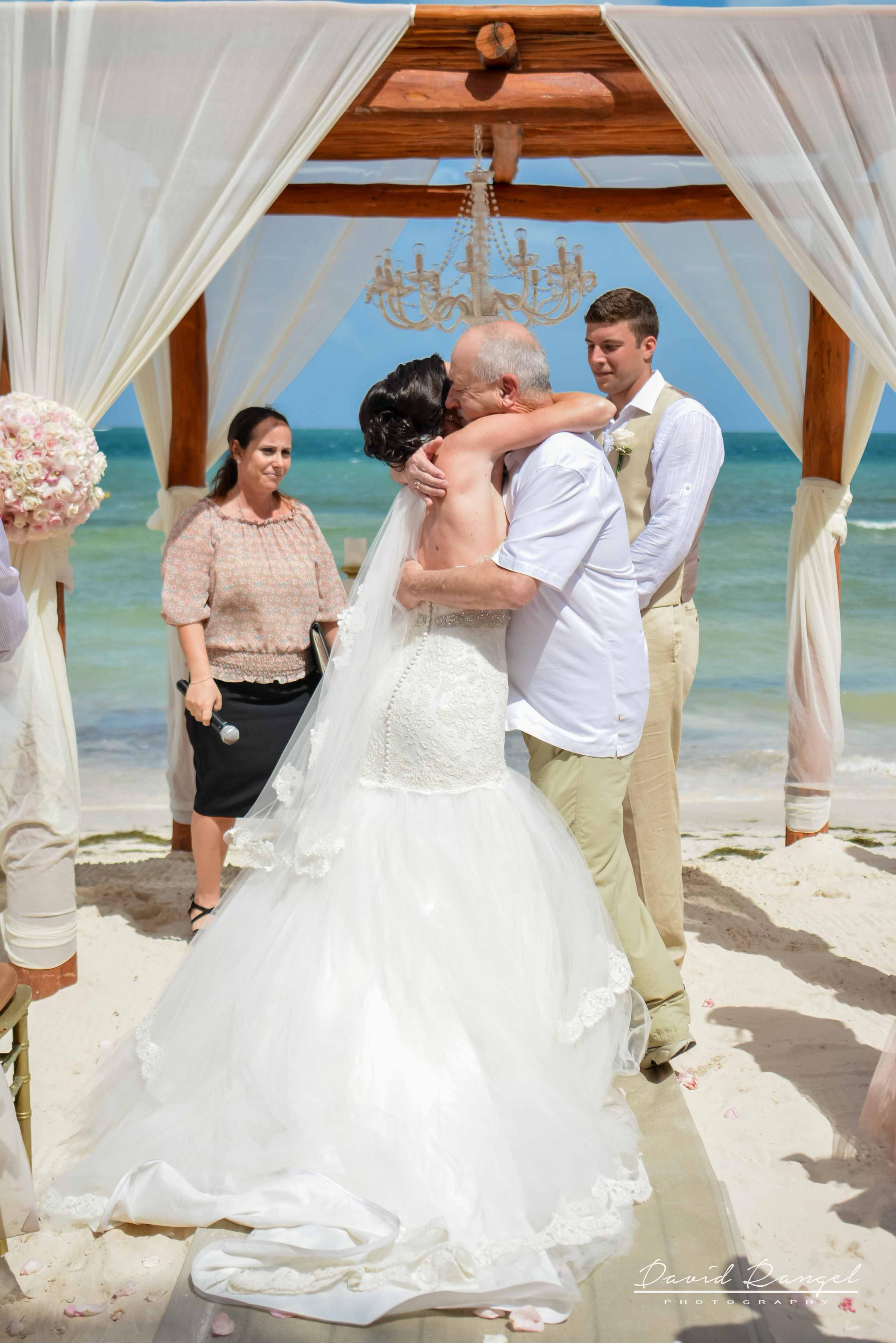 bride+hugh