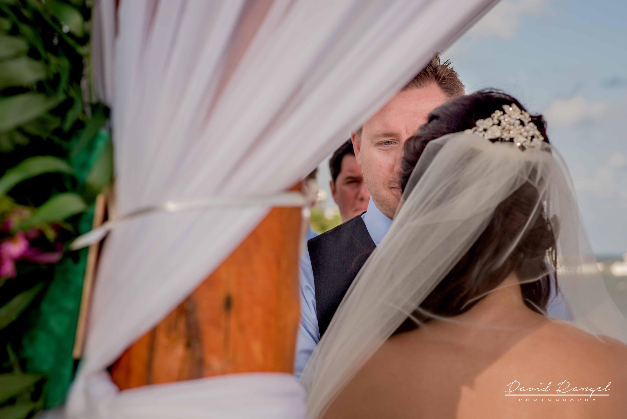 wedding coverage