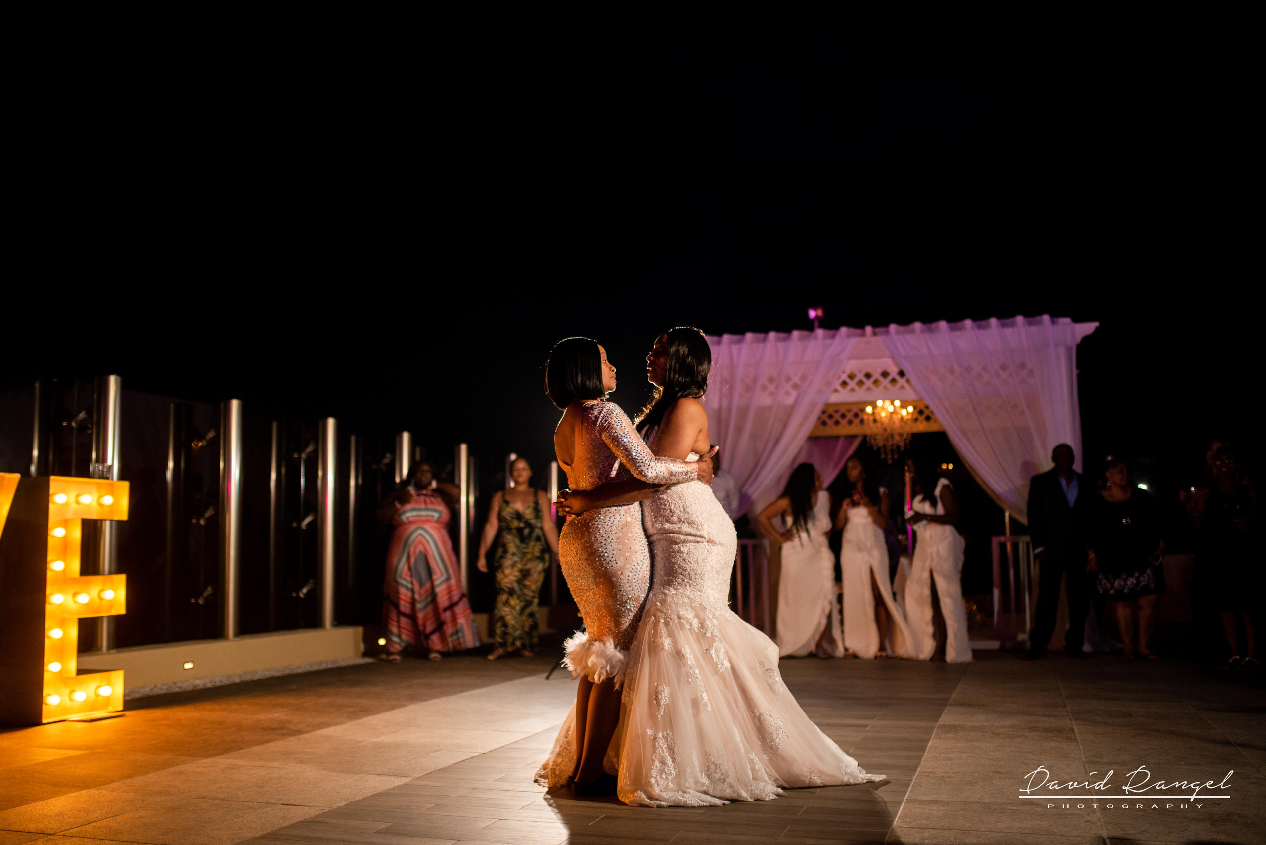 mother+daughter+dance+reception