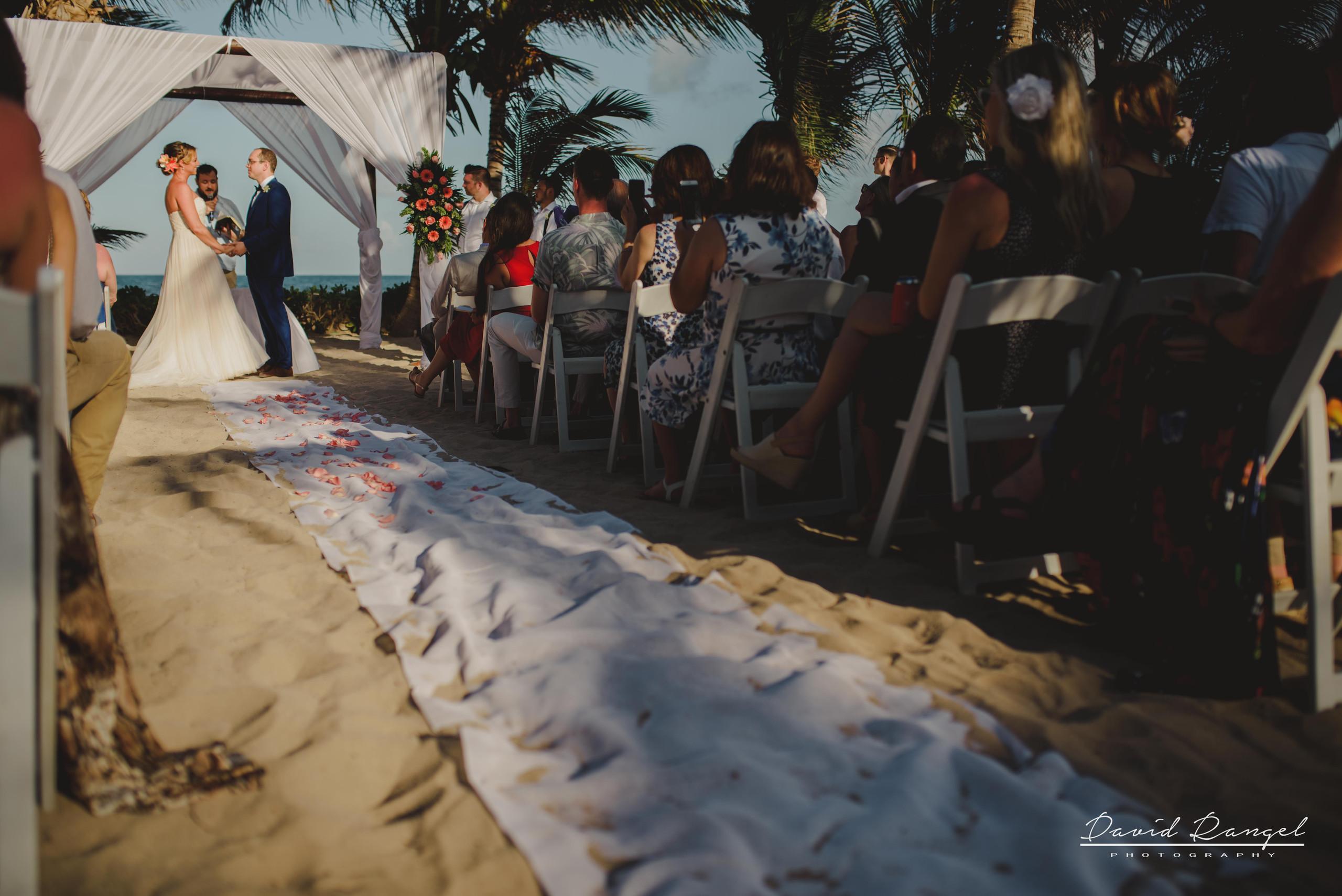 wedding+gazebo+beach+ceremony+photo+groom+bride+aisle