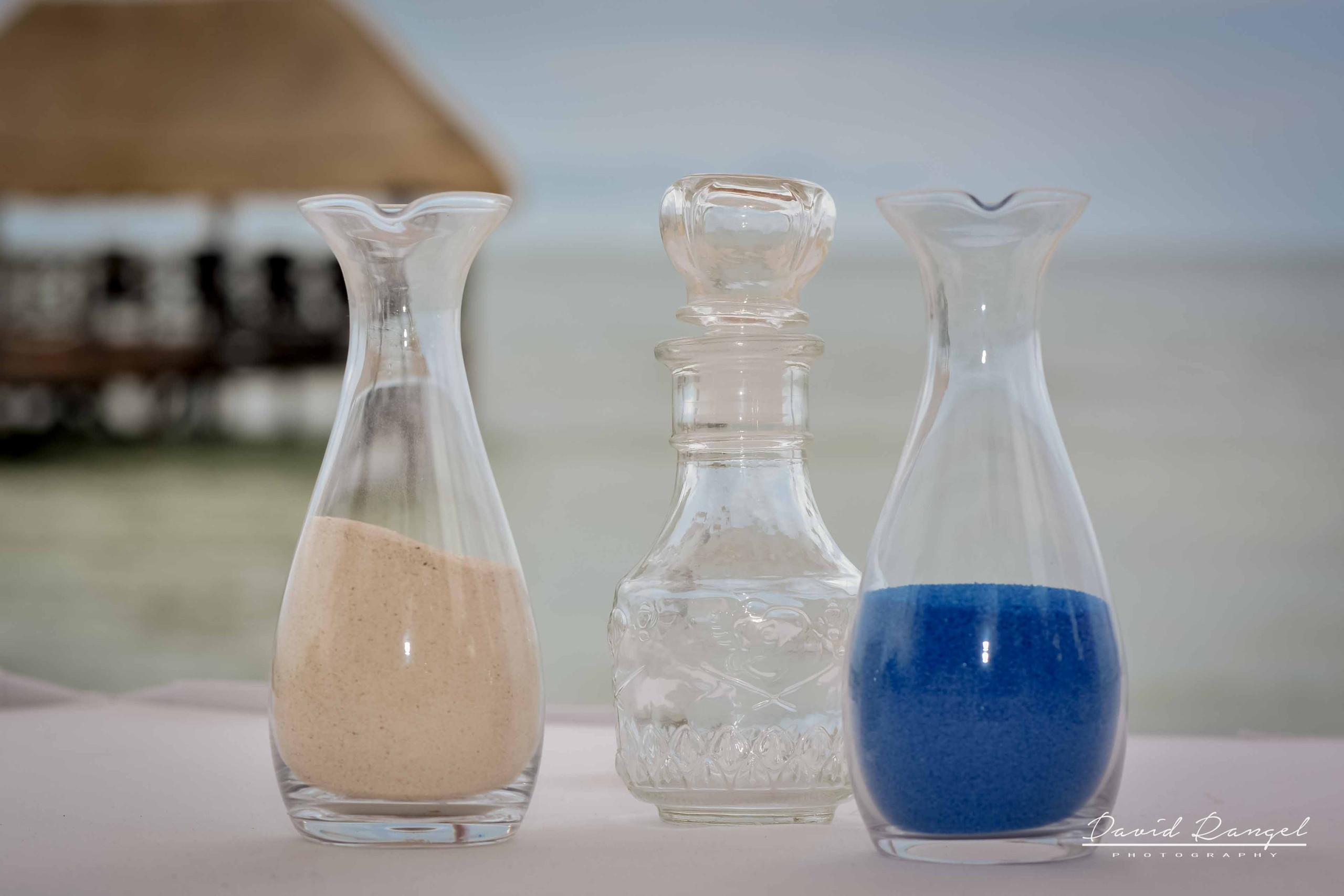 sand+ceremony