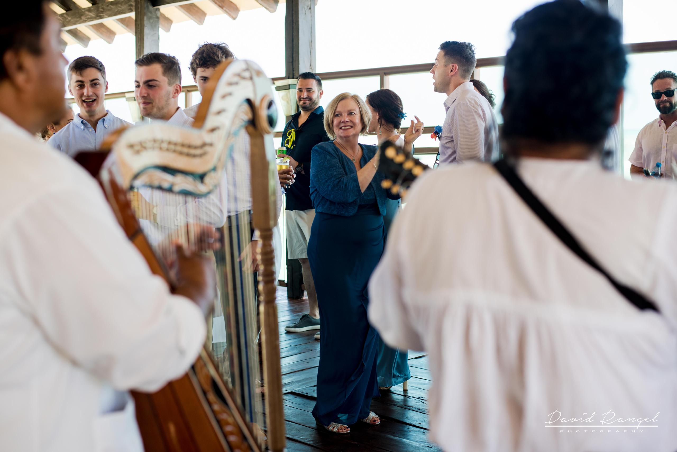 wedding+musicians