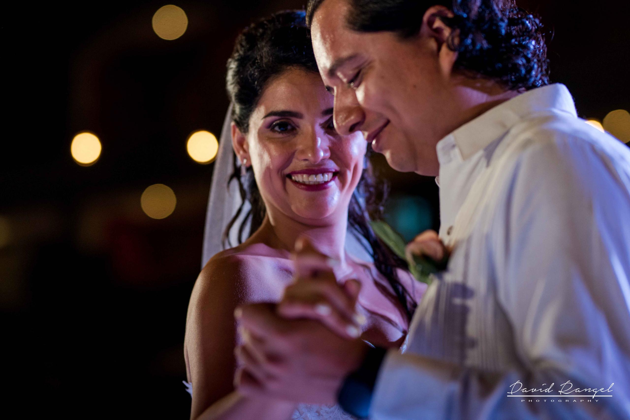 brother+bride+dance