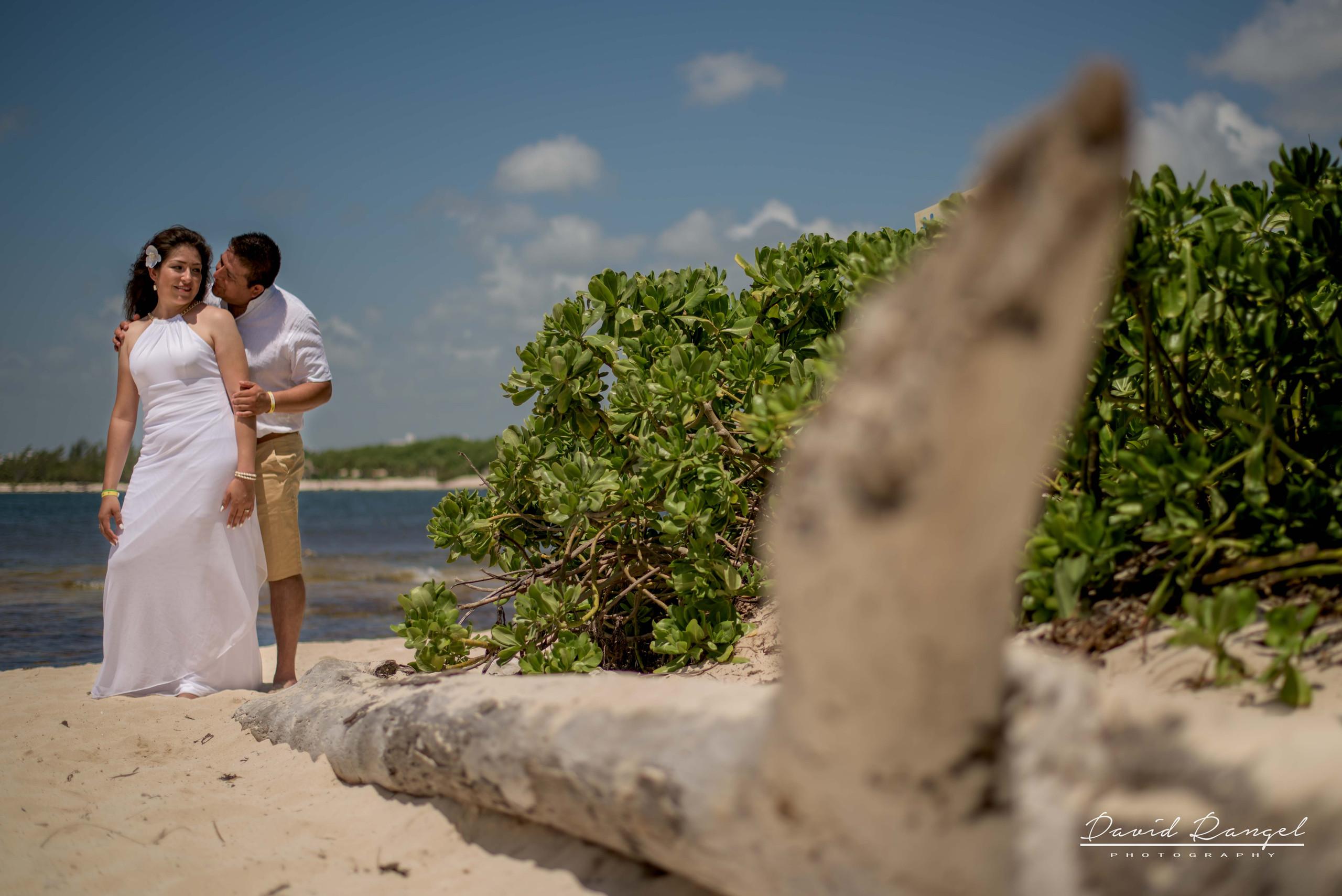 weddinbg+photographer+in+cancun+playa+del+carmen+tulum+cozumel