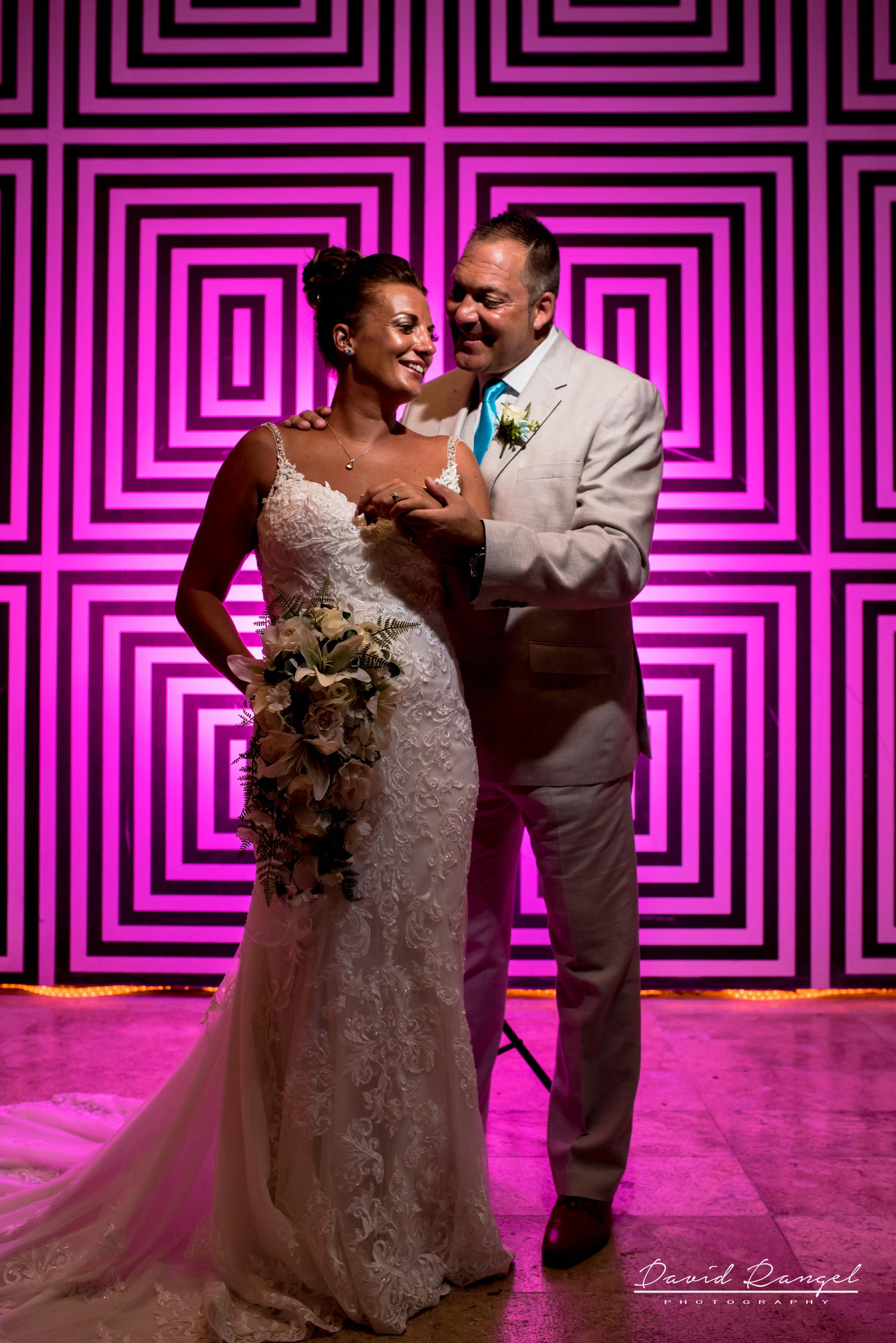 destination+wedding+photo