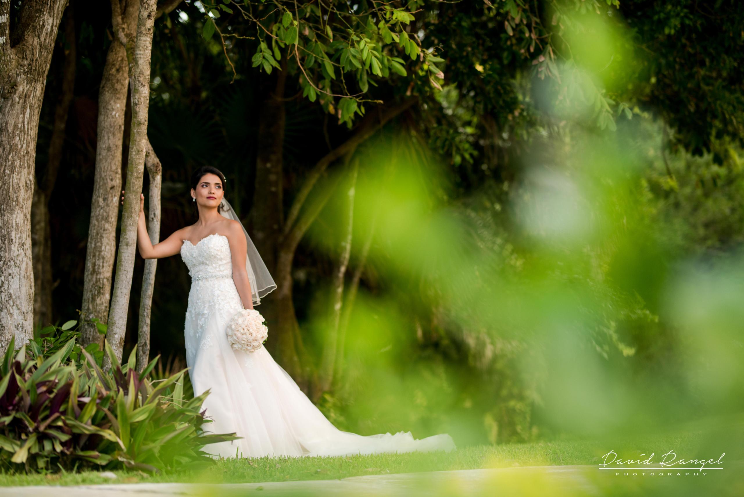 bride+photo