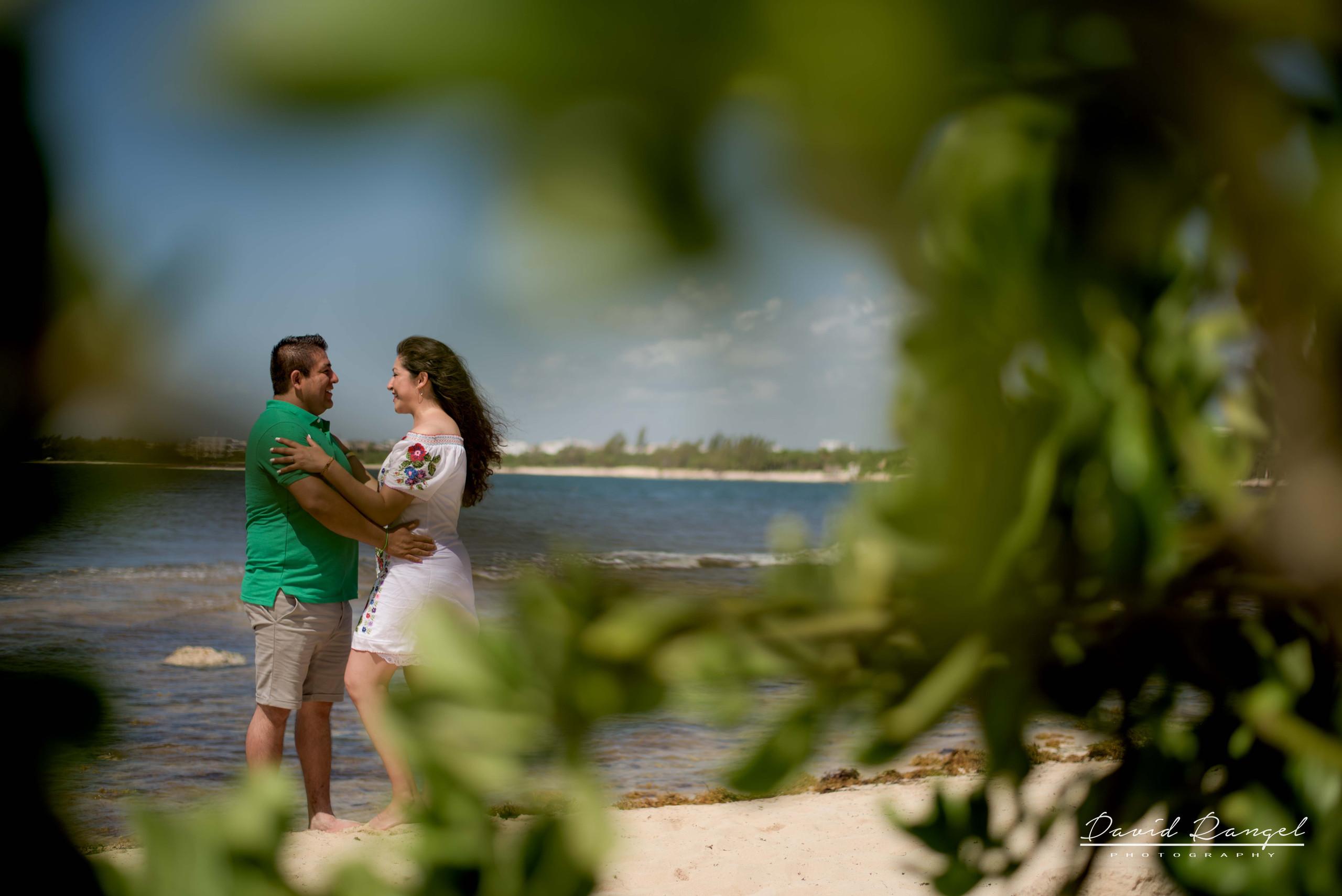 sesion+de+fotos+en+la+playa