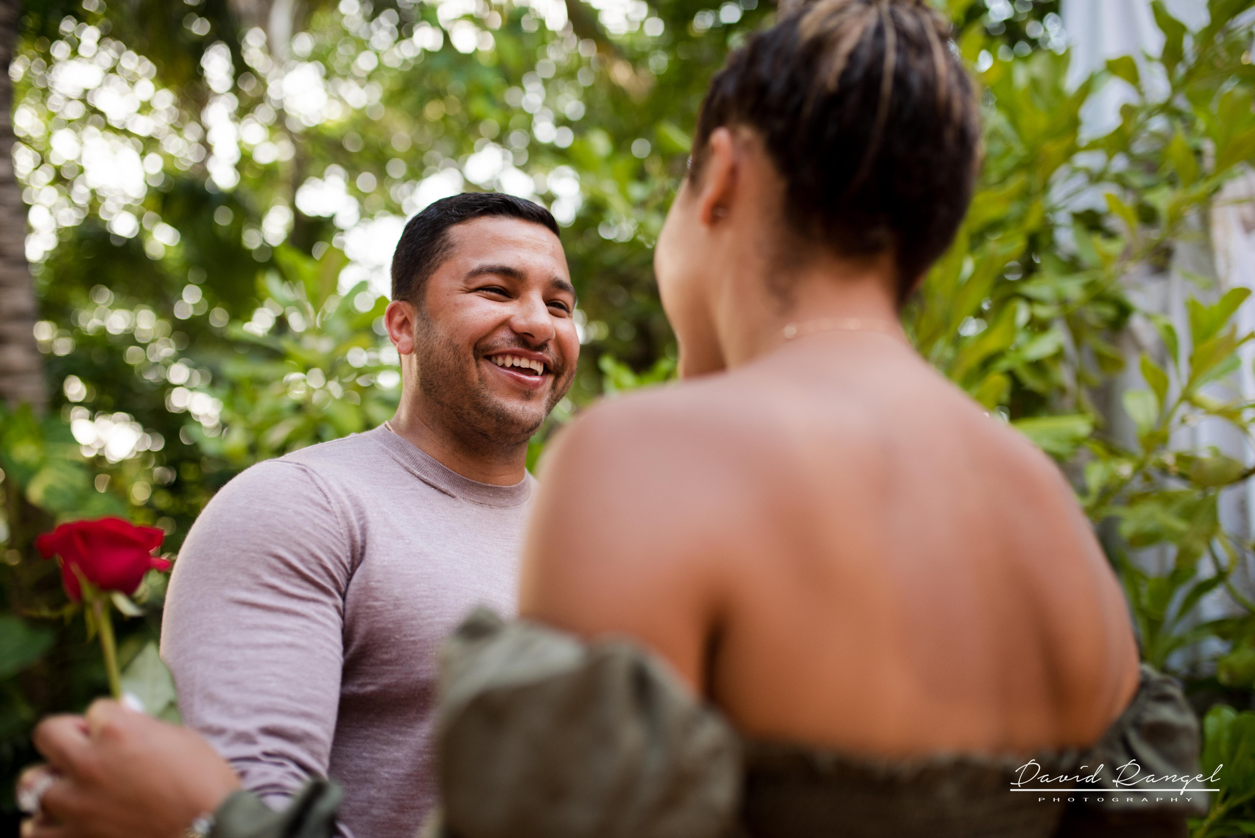 casa+malca+couple+engagement+session+photo+riviera+maya+ring+proposal+marriage+nature+candy+shoot